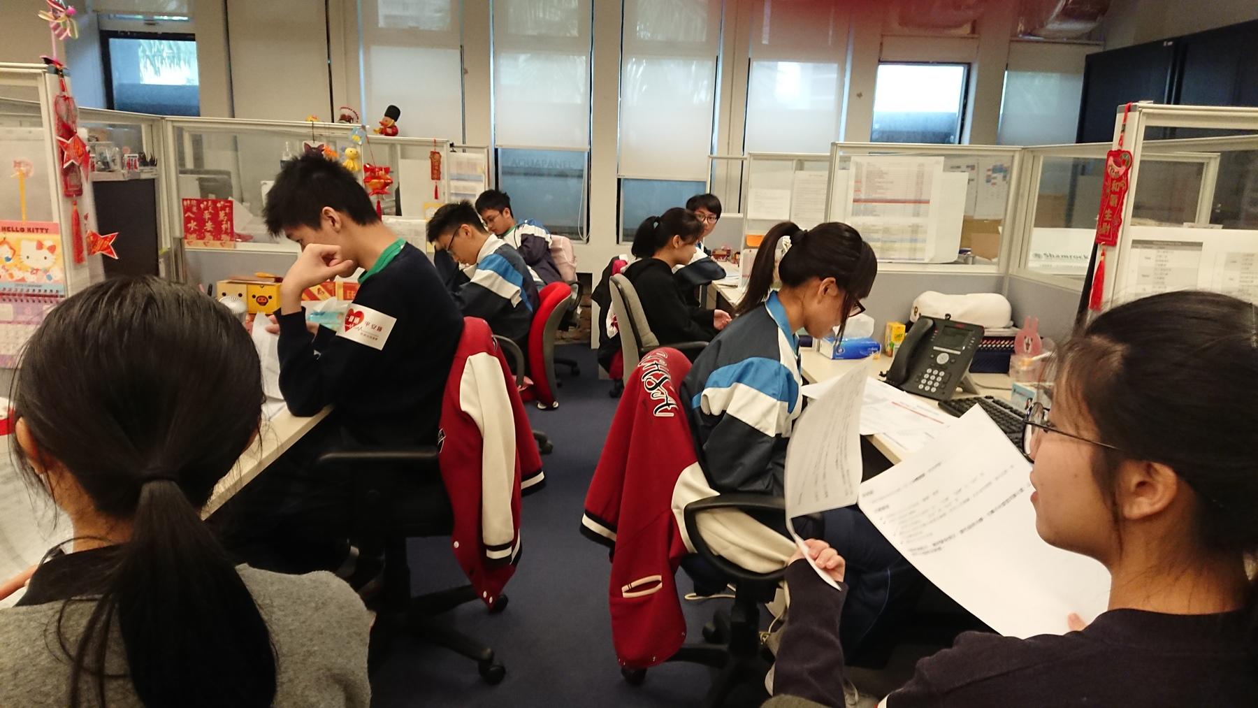 http://npc.edu.hk/sites/default/files/dsc_2628.jpg