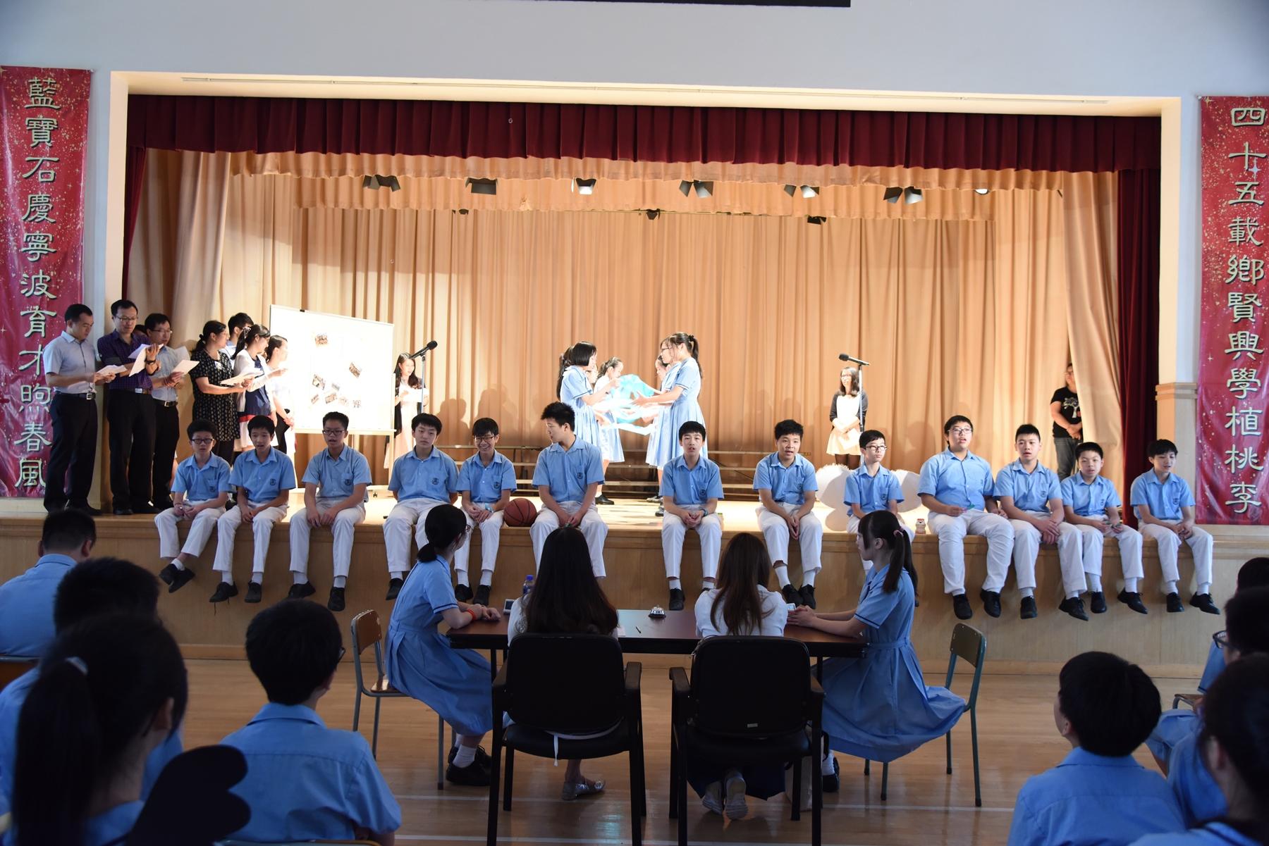 http://npc.edu.hk/sites/default/files/dsc_3104.jpg