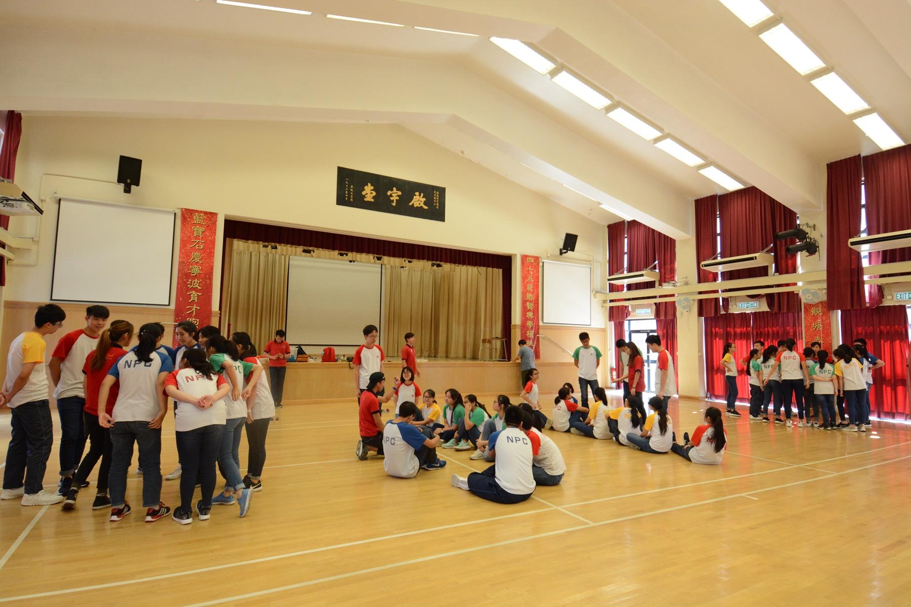 http://npc.edu.hk/sites/default/files/dsc_3172.jpg