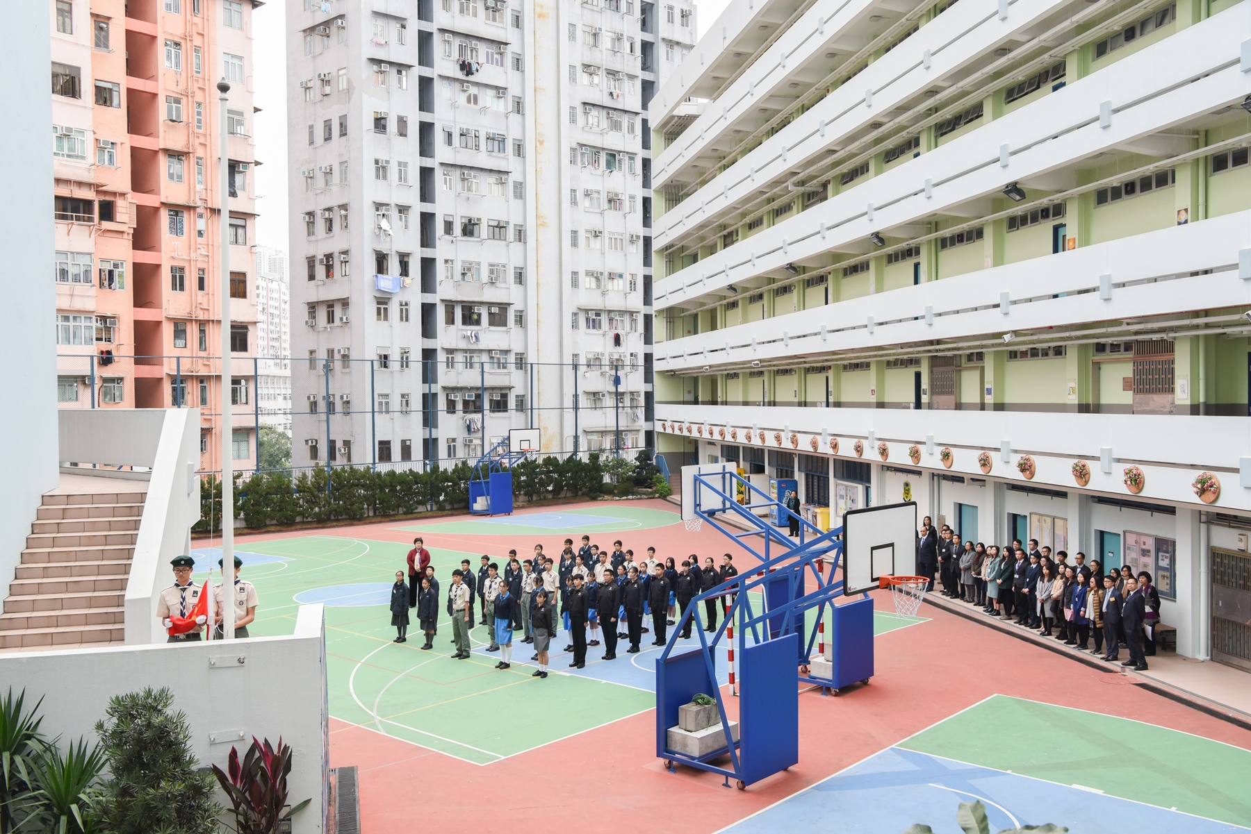 http://npc.edu.hk/sites/default/files/dsc_3331.jpg