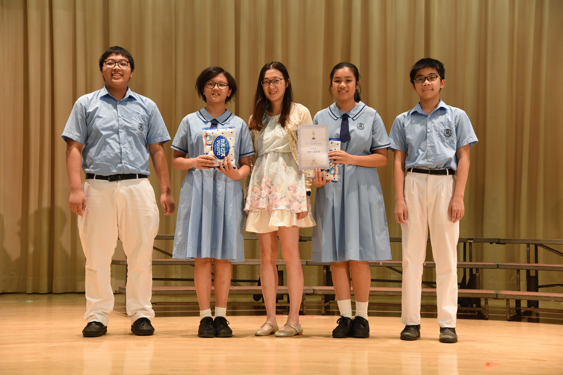 http://npc.edu.hk/sites/default/files/dsc_3389.jpg