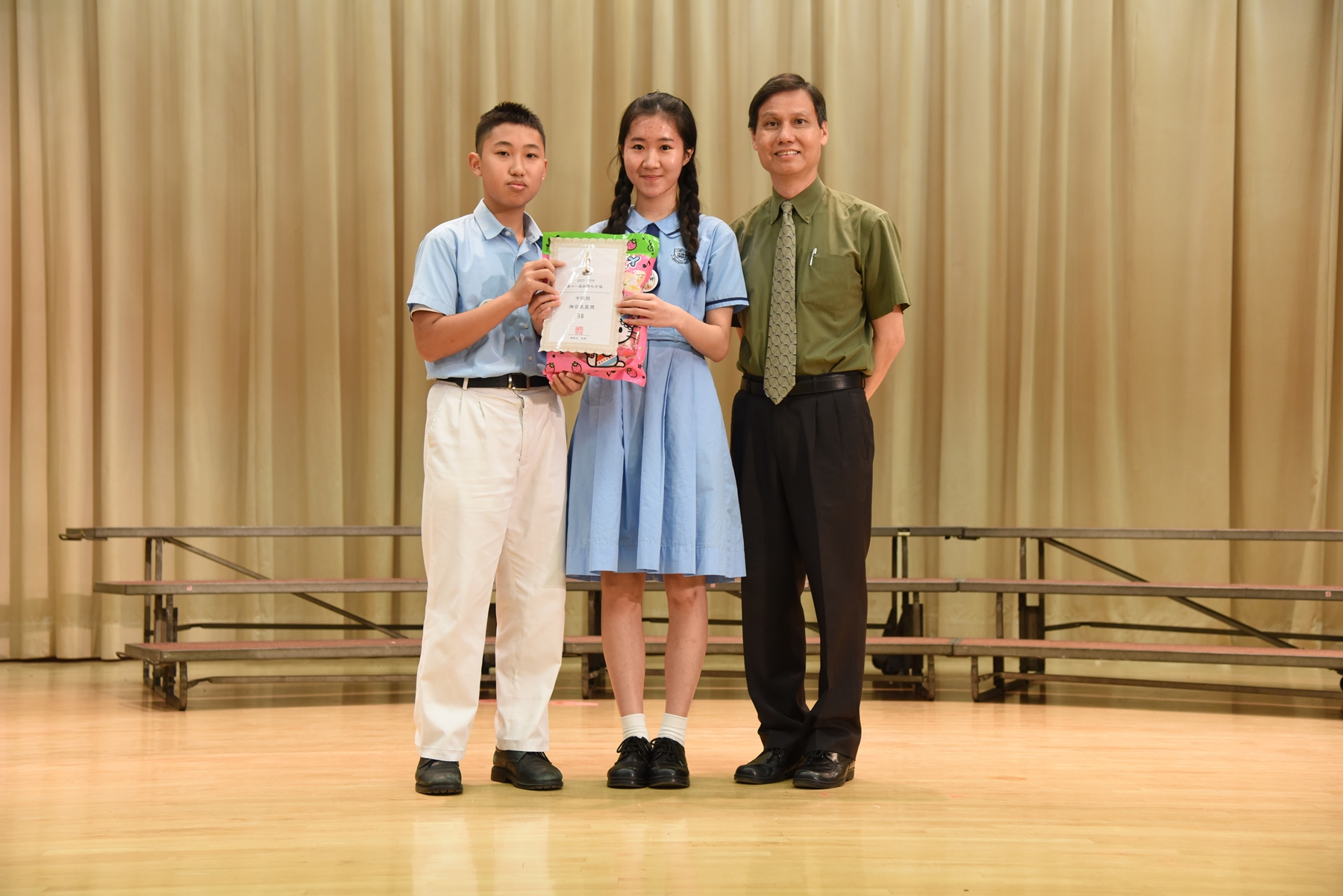 http://npc.edu.hk/sites/default/files/dsc_3424.jpg
