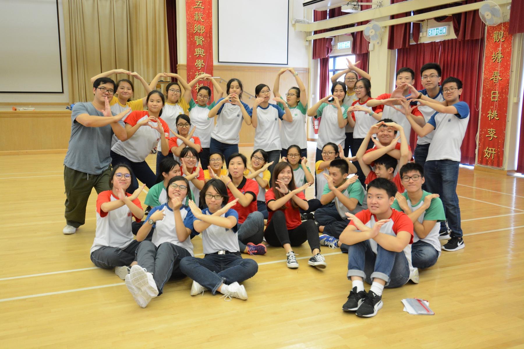 http://npc.edu.hk/sites/default/files/dsc_3492.jpg