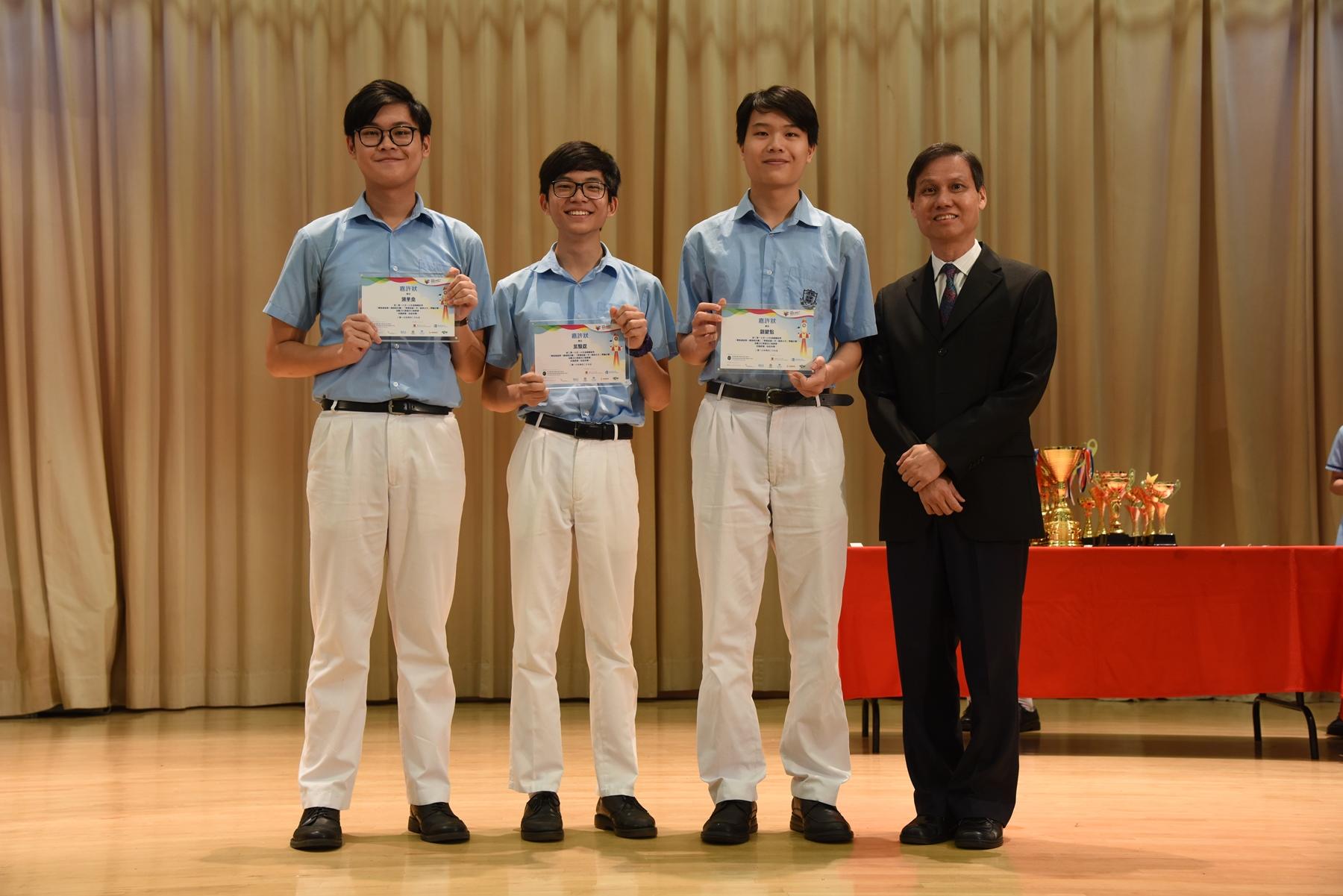 http://npc.edu.hk/sites/default/files/dsc_3805.jpg
