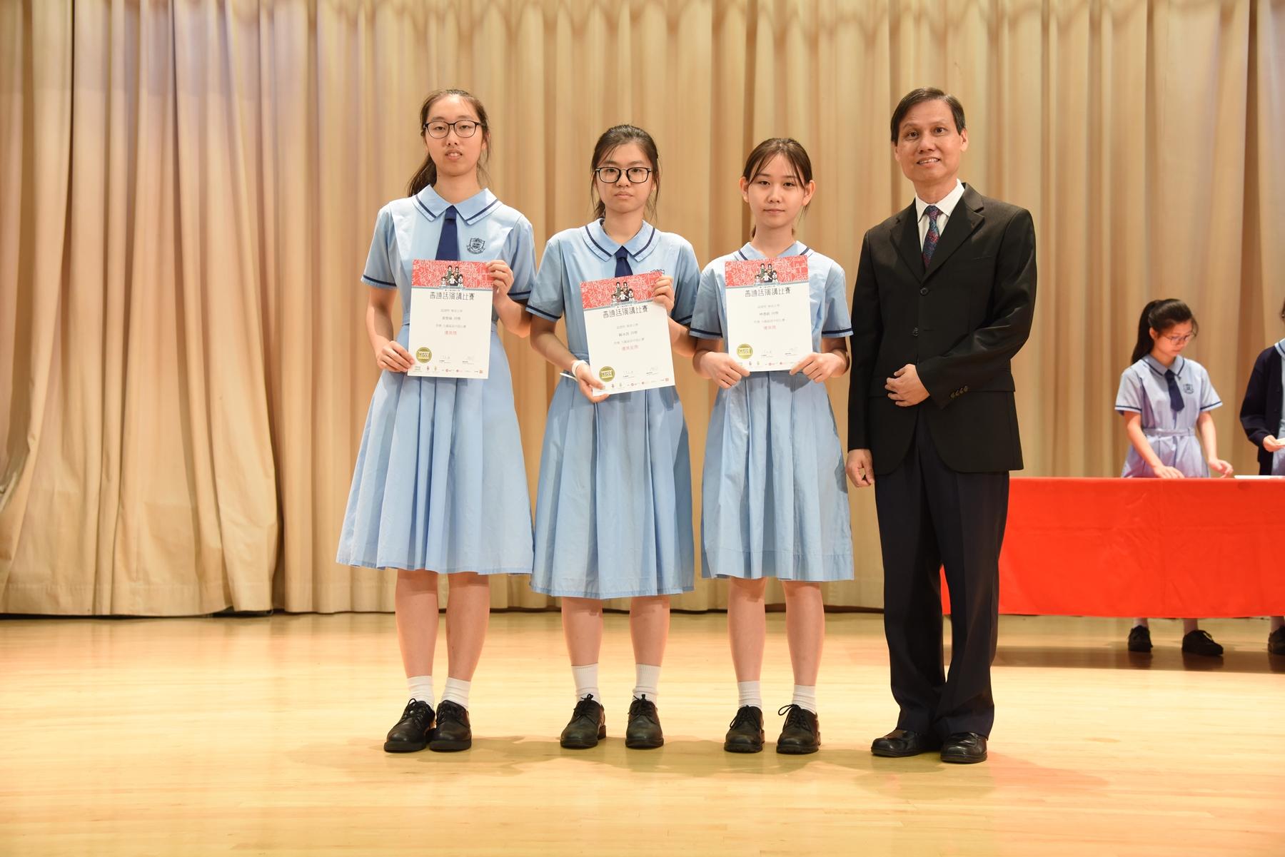 http://npc.edu.hk/sites/default/files/dsc_3925.jpg