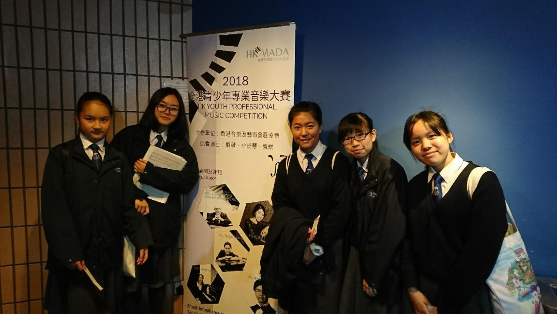 http://npc.edu.hk/sites/default/files/dsc_3959.jpg