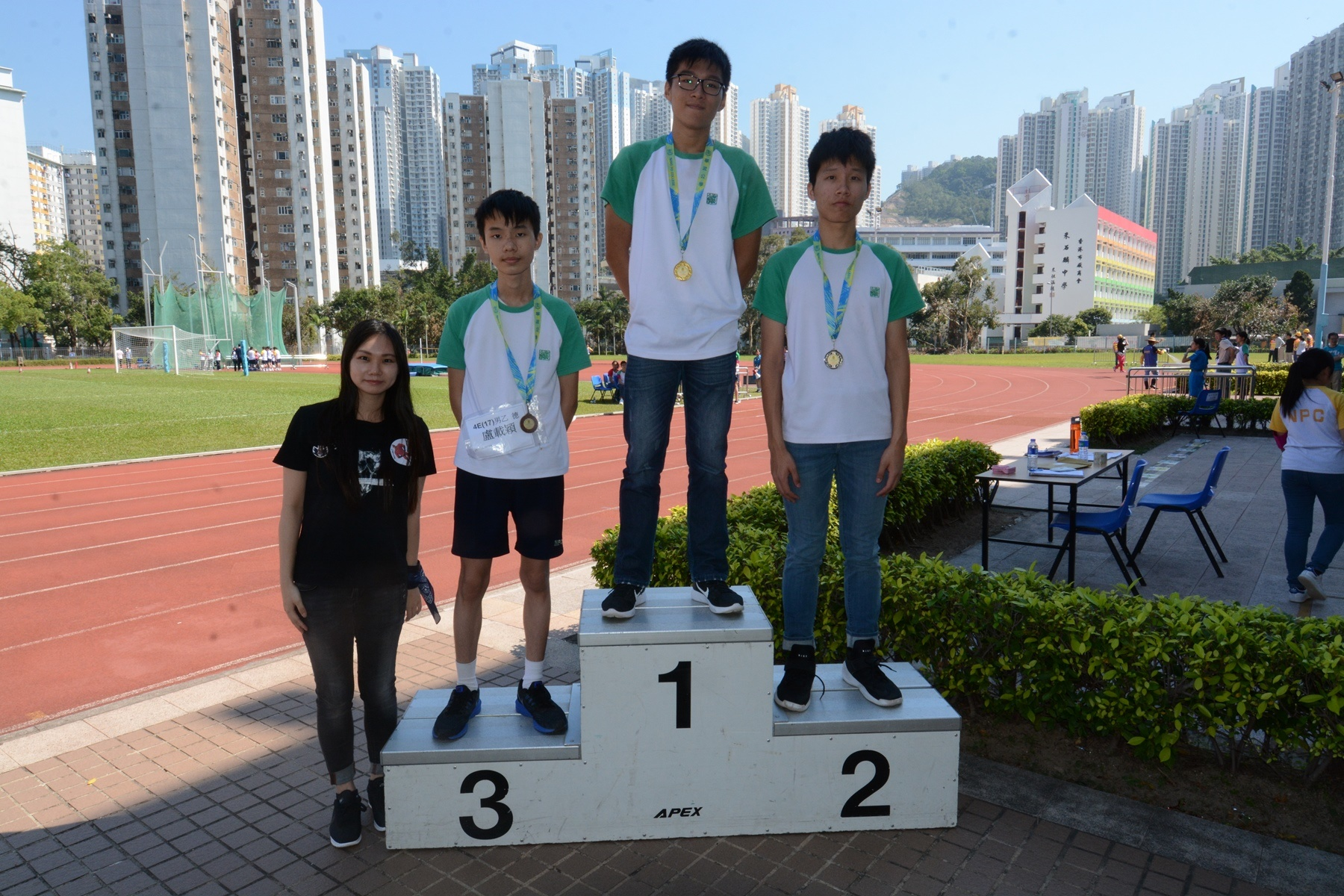 http://npc.edu.hk/sites/default/files/dsc_4120_1.jpg