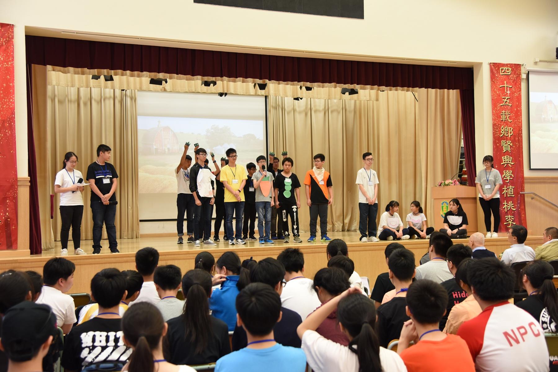 http://npc.edu.hk/sites/default/files/dsc_4586.jpg