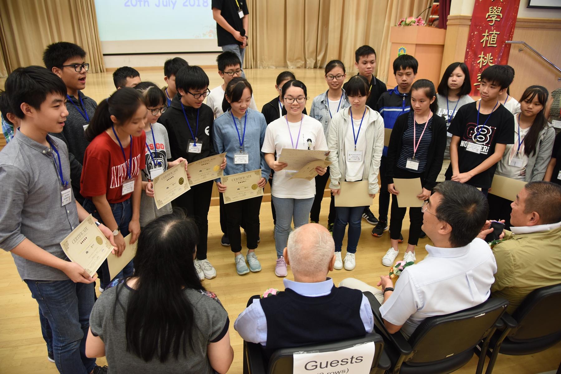 http://npc.edu.hk/sites/default/files/dsc_4728.jpg