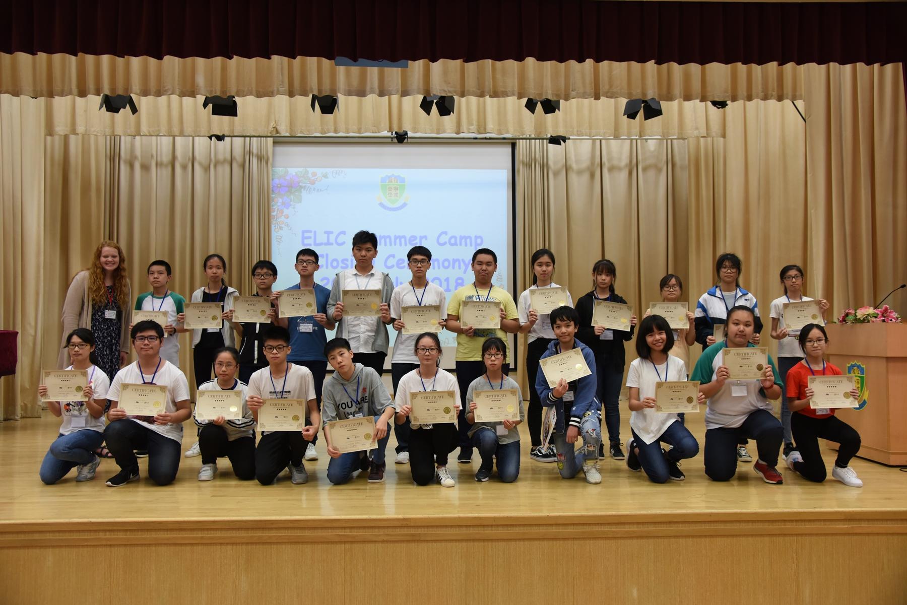 http://npc.edu.hk/sites/default/files/dsc_4741.jpg