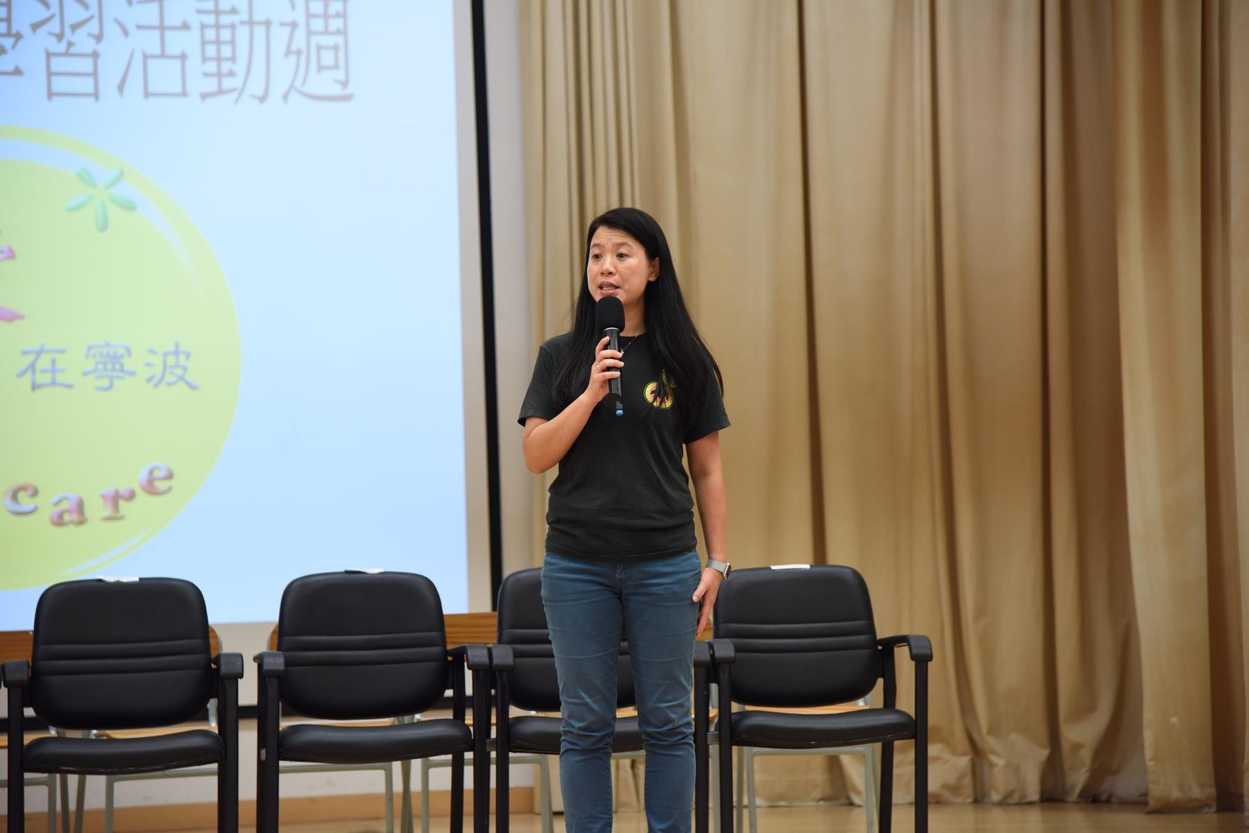 http://npc.edu.hk/sites/default/files/dsc_4865.jpg