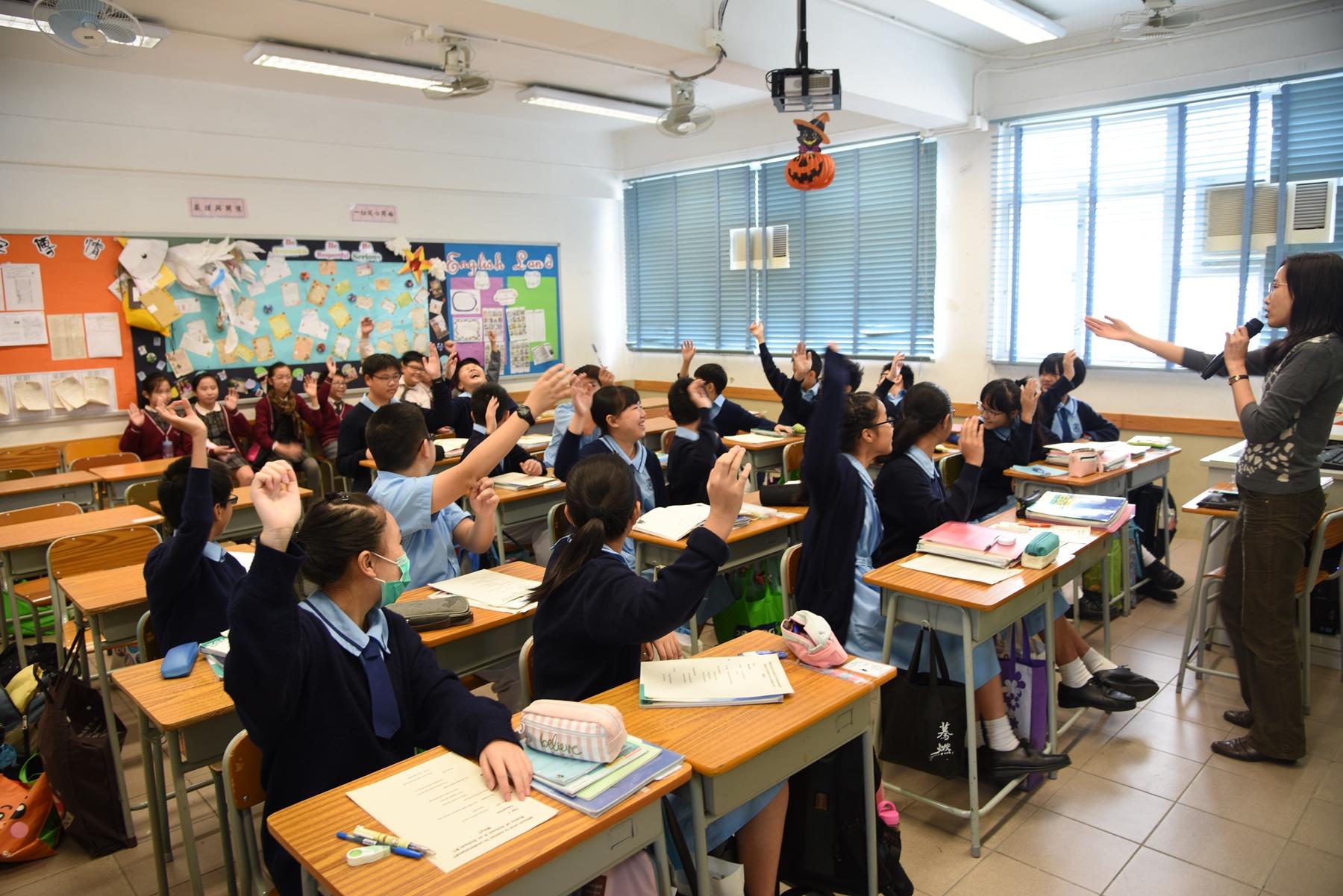 http://npc.edu.hk/sites/default/files/dsc_4976.jpg