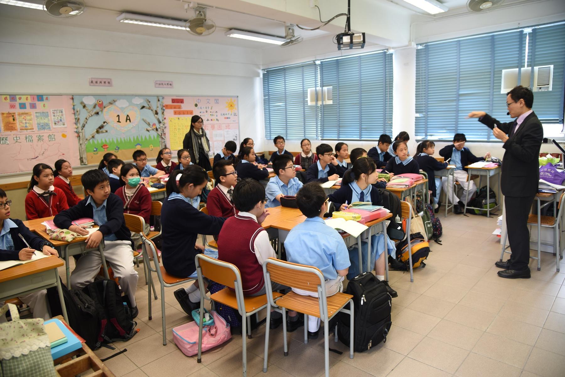 http://npc.edu.hk/sites/default/files/dsc_4992.jpg
