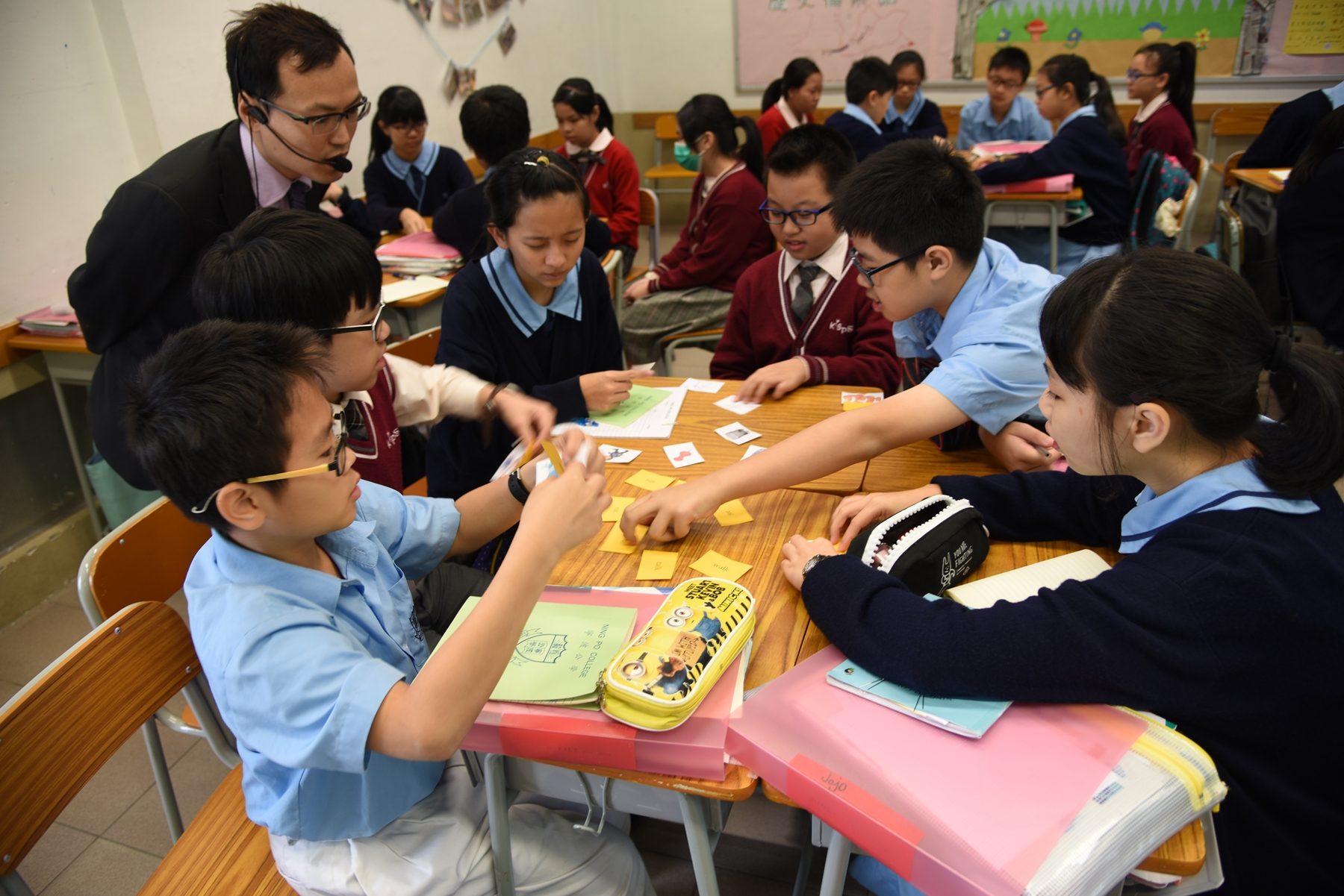 http://npc.edu.hk/sites/default/files/dsc_4993.jpg