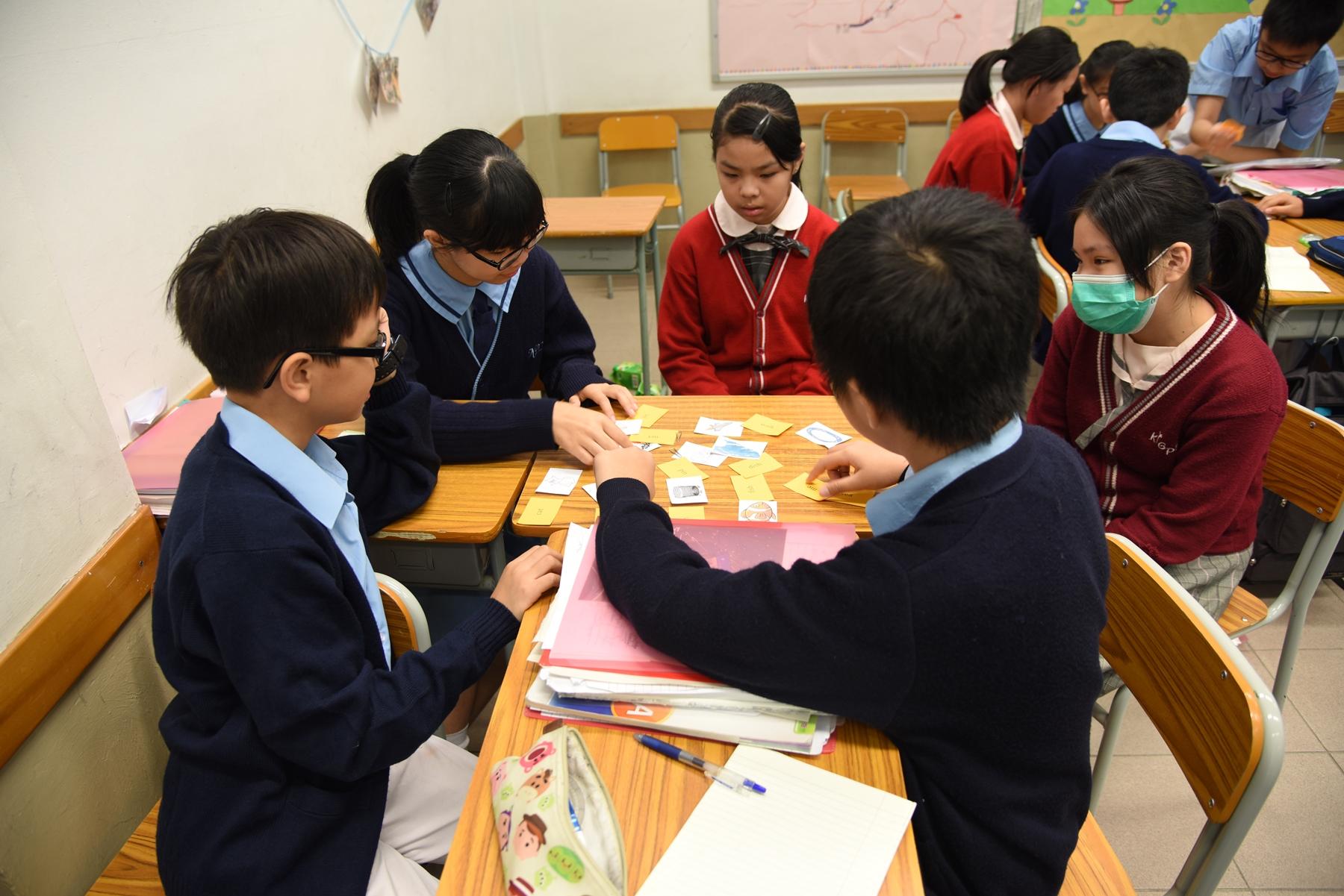 http://npc.edu.hk/sites/default/files/dsc_4999.jpg