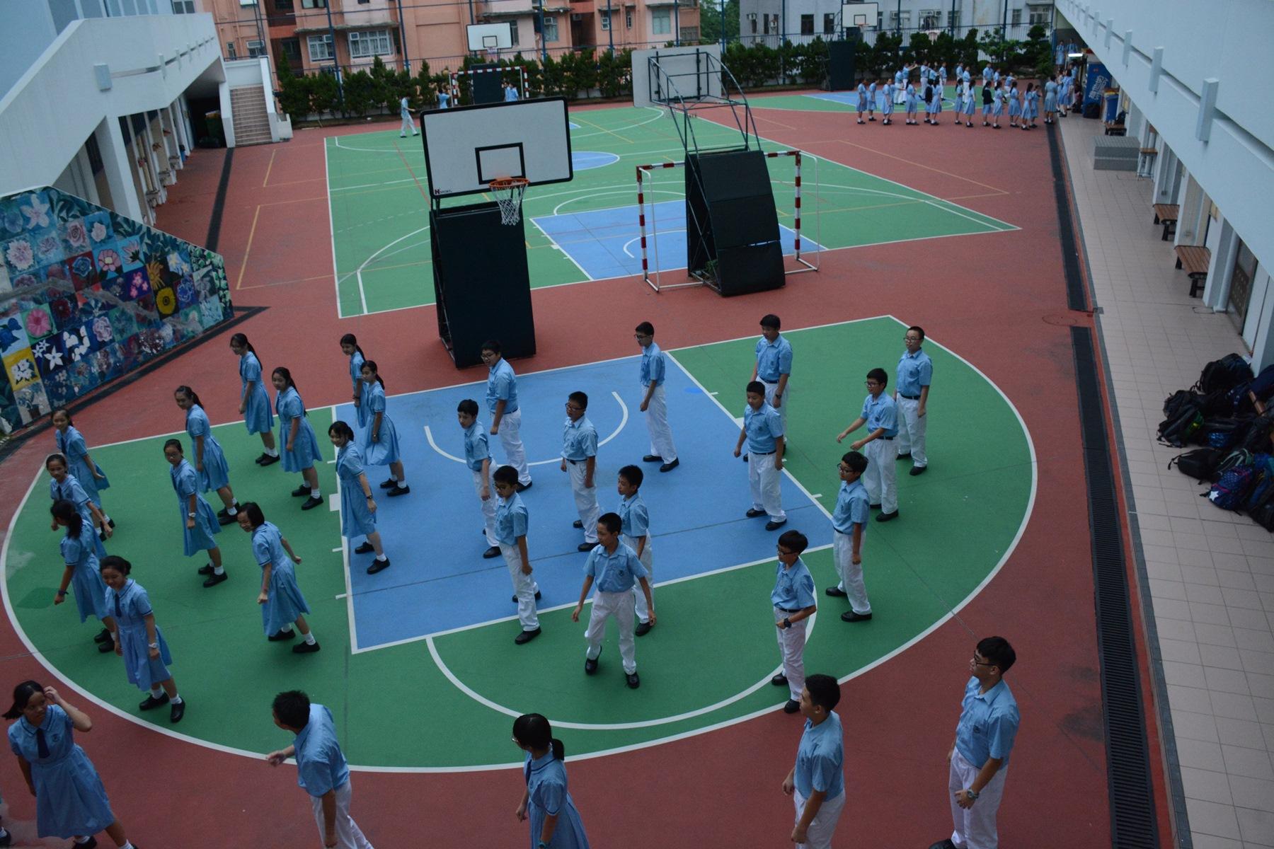 http://npc.edu.hk/sites/default/files/dsc_5517.jpg