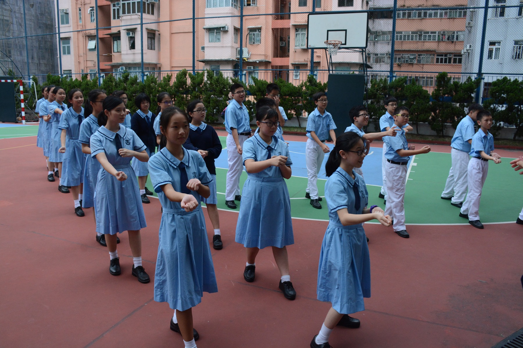 http://npc.edu.hk/sites/default/files/dsc_5553.jpg