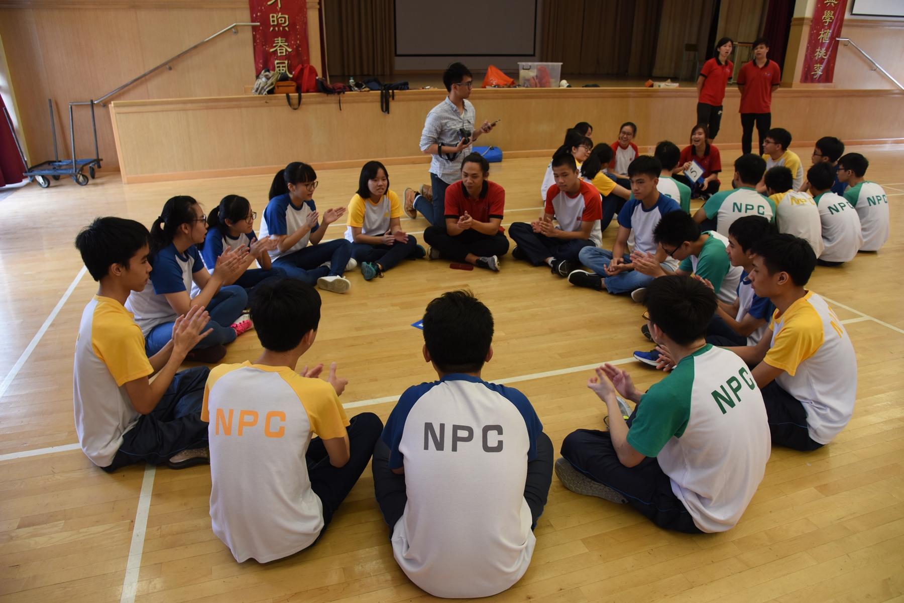 http://npc.edu.hk/sites/default/files/dsc_5880.jpg