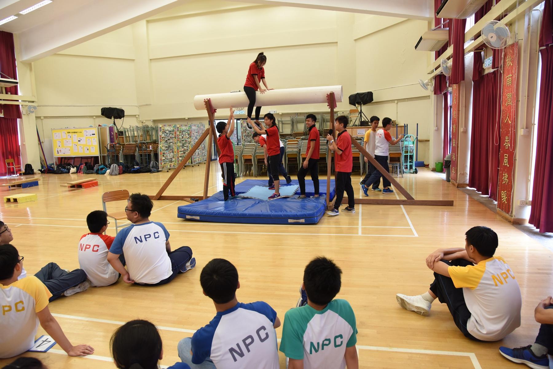 http://npc.edu.hk/sites/default/files/dsc_5911.jpg