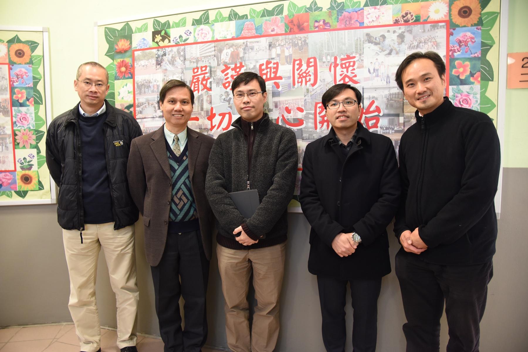 http://npc.edu.hk/sites/default/files/dsc_6423.jpg