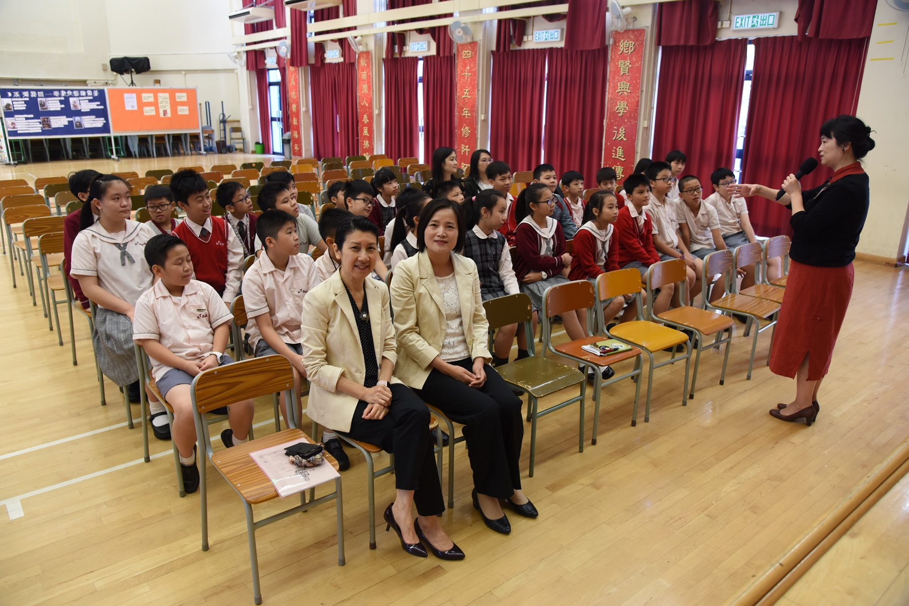 http://npc.edu.hk/sites/default/files/dsc_6973.jpg