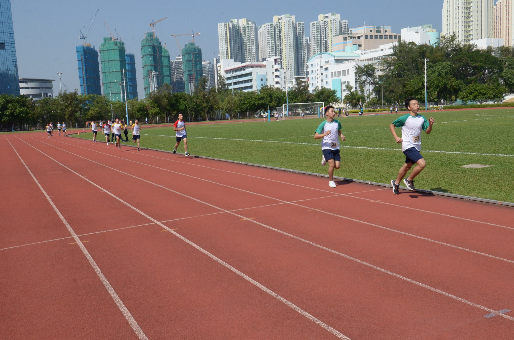 http://npc.edu.hk/sites/default/files/dsc_8773.jpg