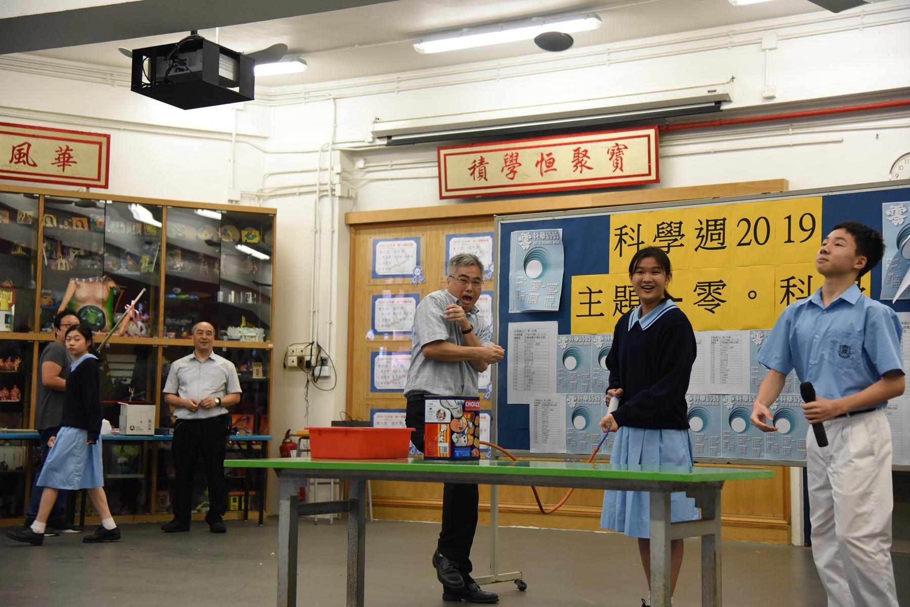 http://npc.edu.hk/sites/default/files/dsc_9472.jpg