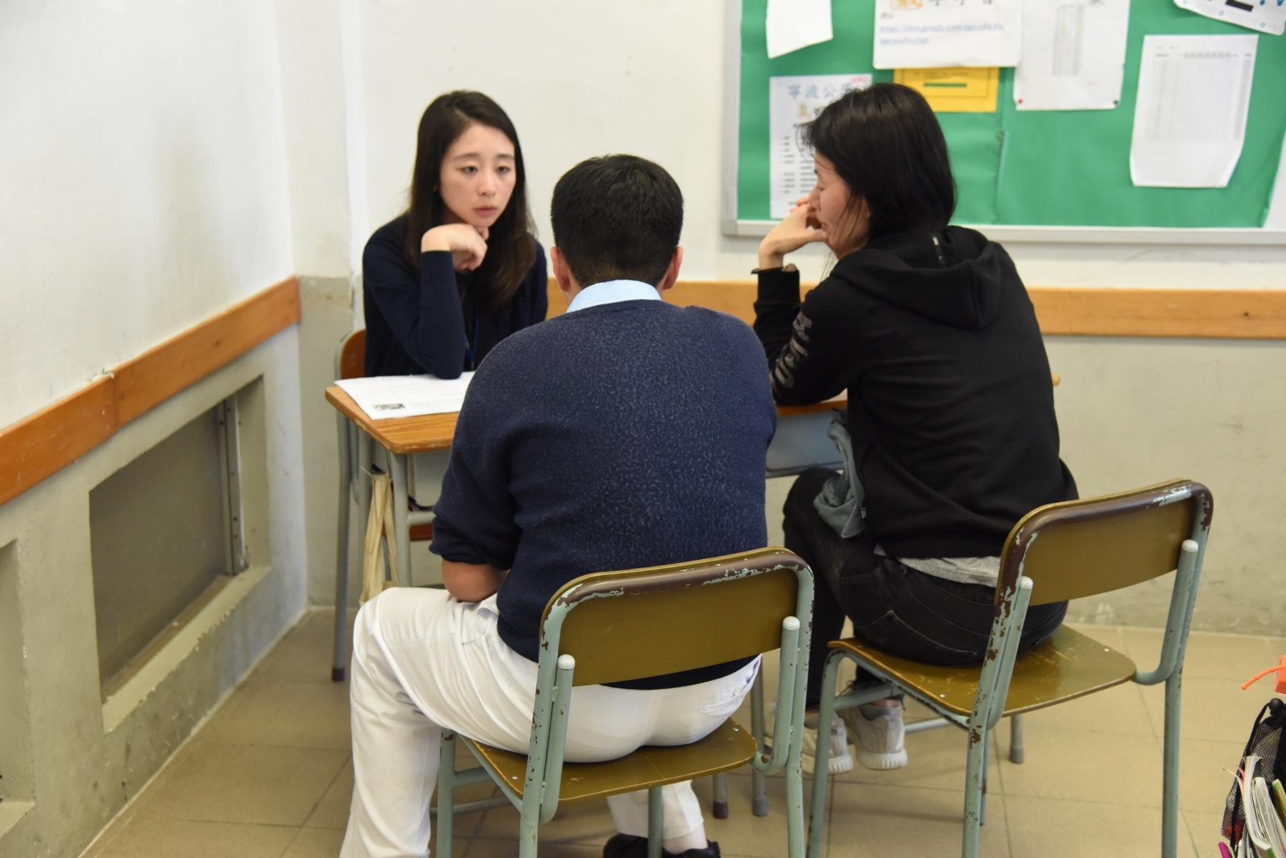 http://npc.edu.hk/sites/default/files/dsc_9589.jpg