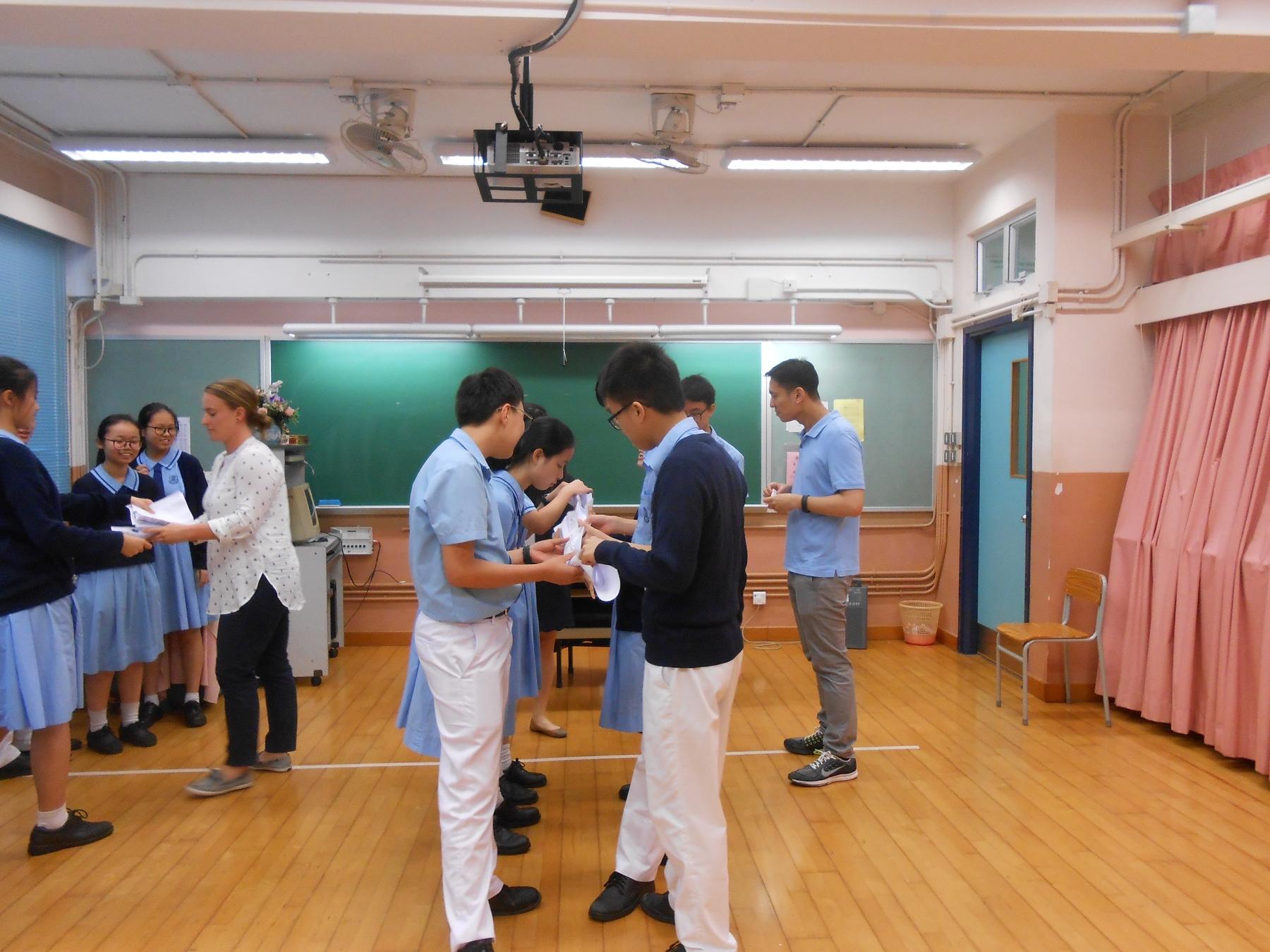 http://npc.edu.hk/sites/default/files/dscn0012_2.jpg