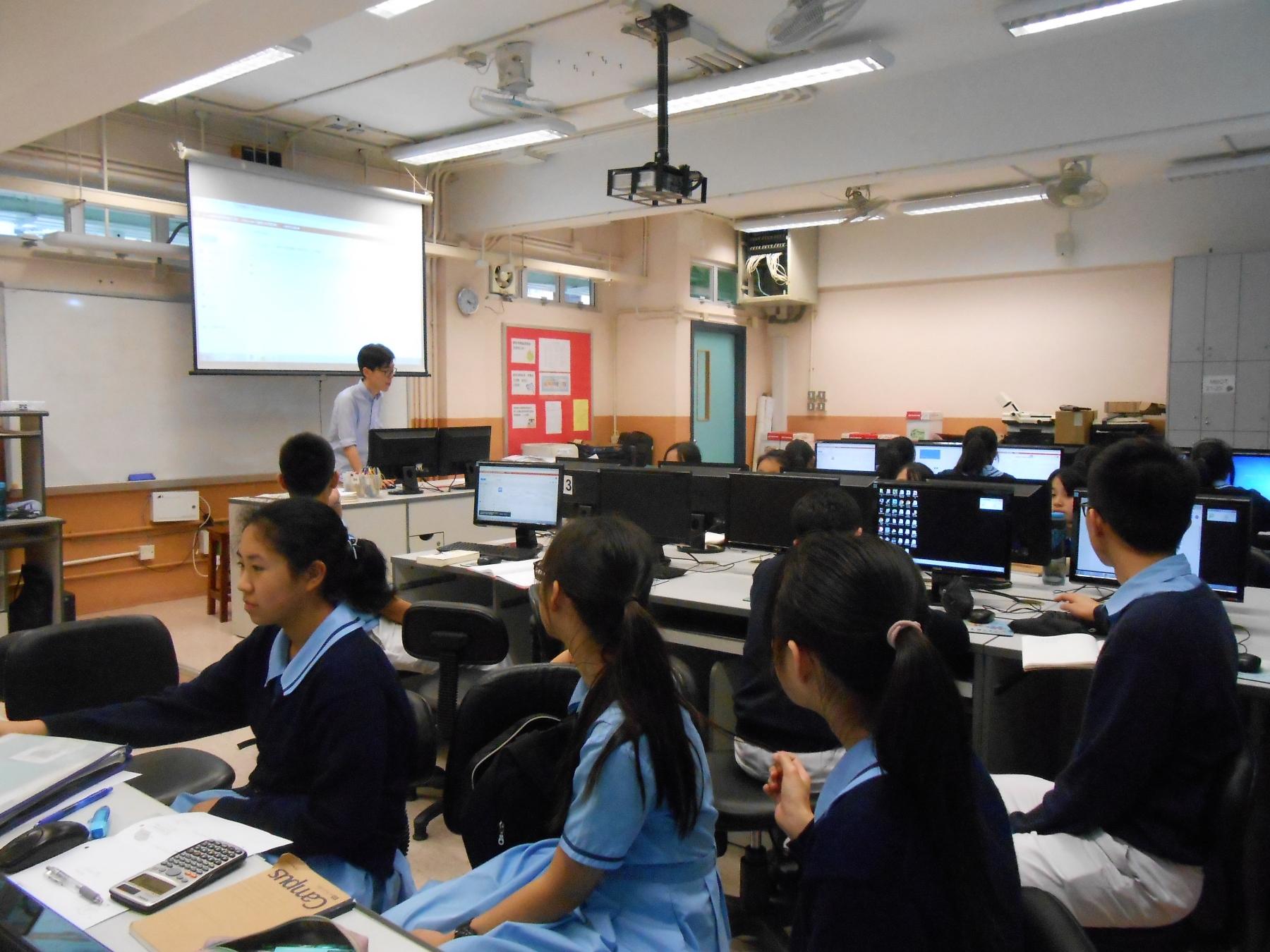 http://npc.edu.hk/sites/default/files/dscn0122.jpg