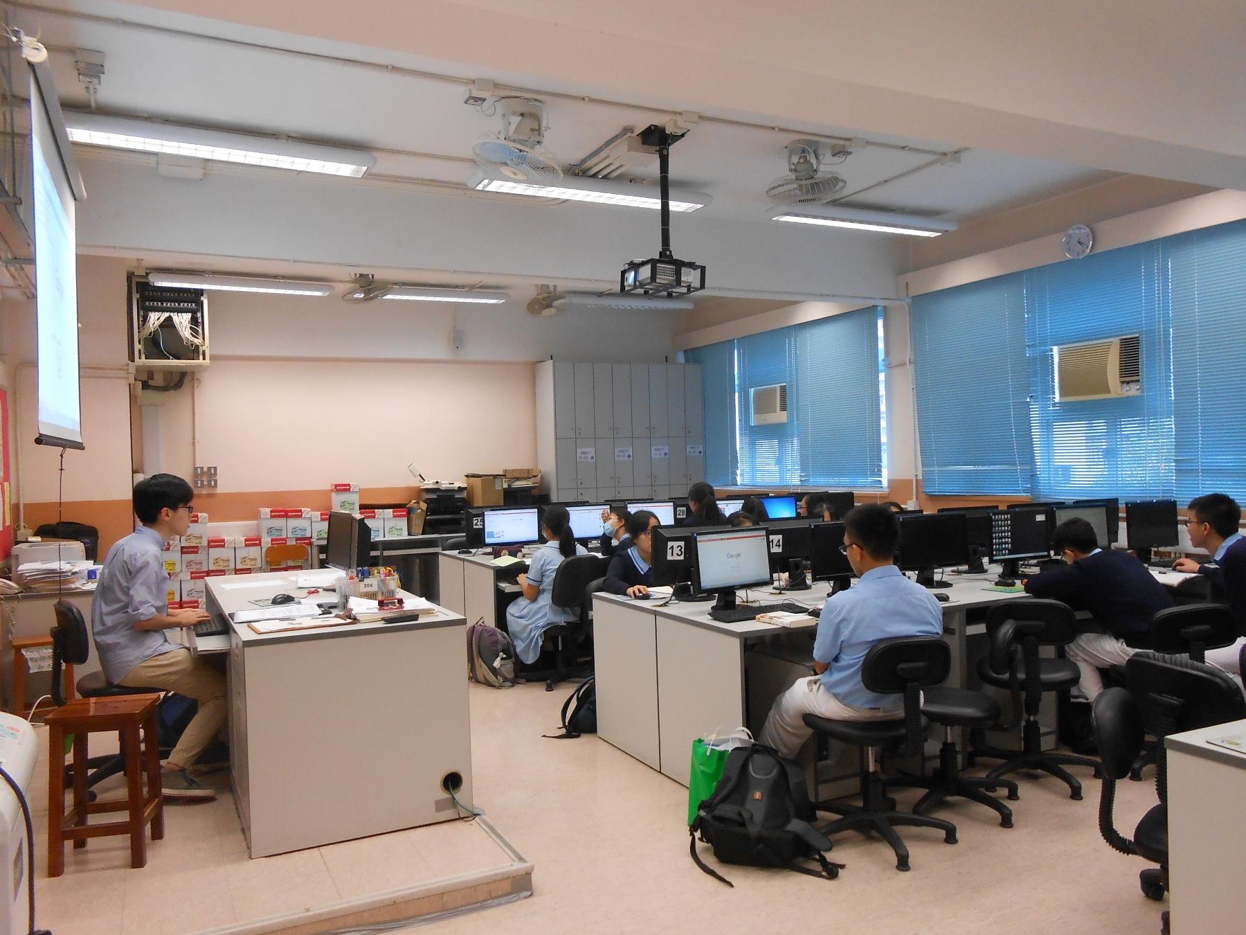 http://npc.edu.hk/sites/default/files/dscn0125.jpg