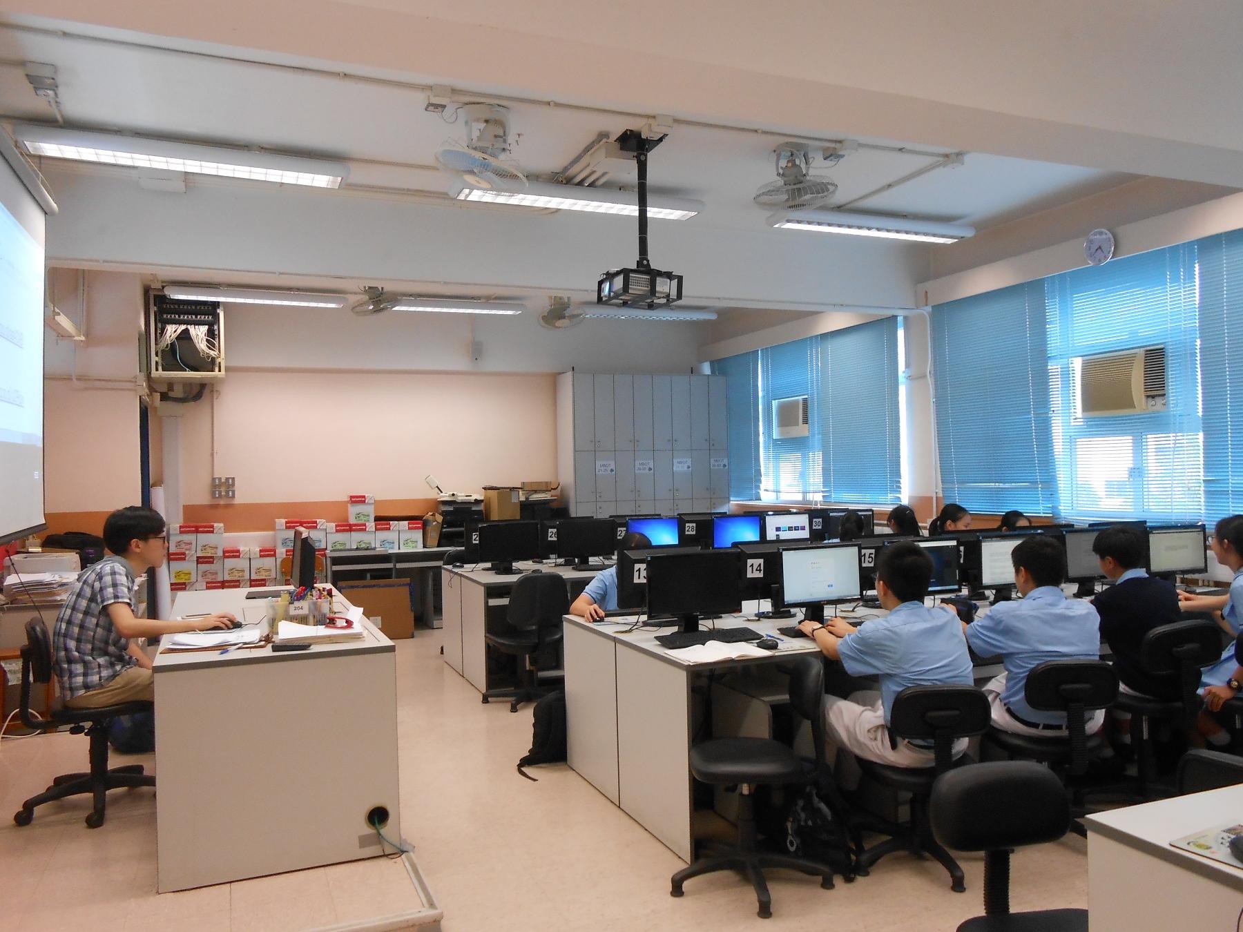 http://npc.edu.hk/sites/default/files/dscn0143.jpg