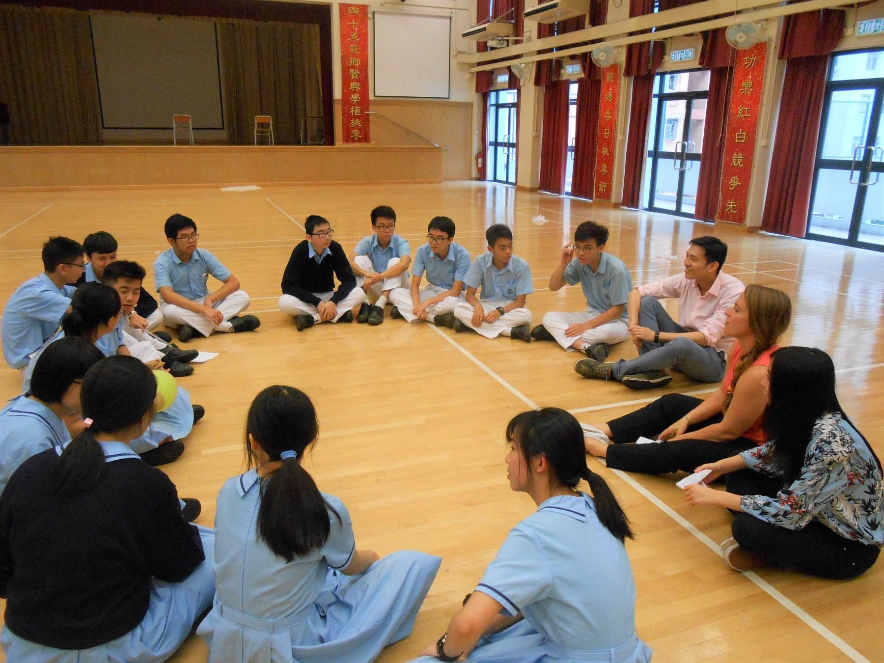 http://npc.edu.hk/sites/default/files/dscn0154.jpg
