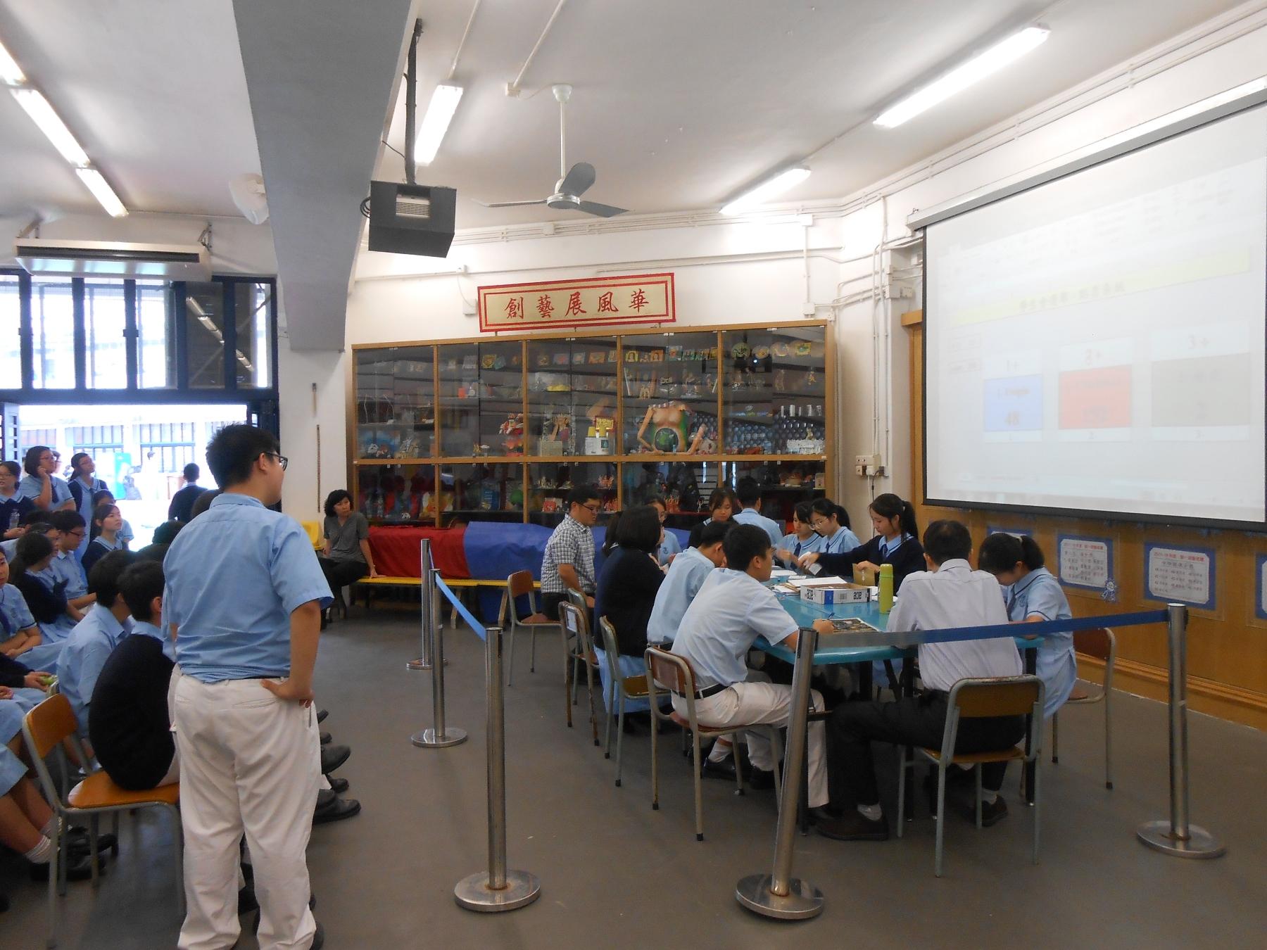 http://npc.edu.hk/sites/default/files/dscn2042.jpg