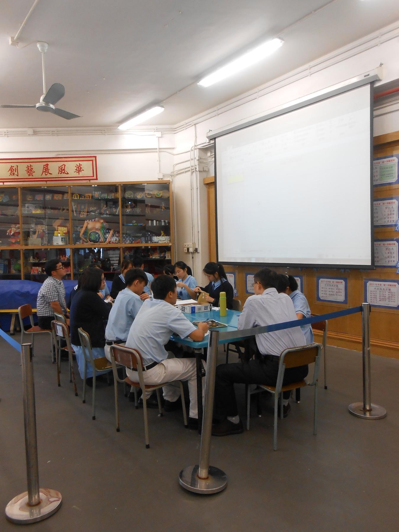 http://npc.edu.hk/sites/default/files/dscn2043.jpg