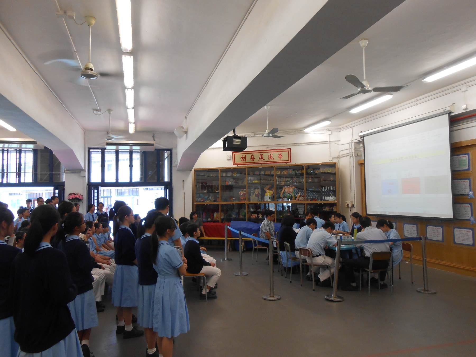 http://npc.edu.hk/sites/default/files/dscn2050.jpg