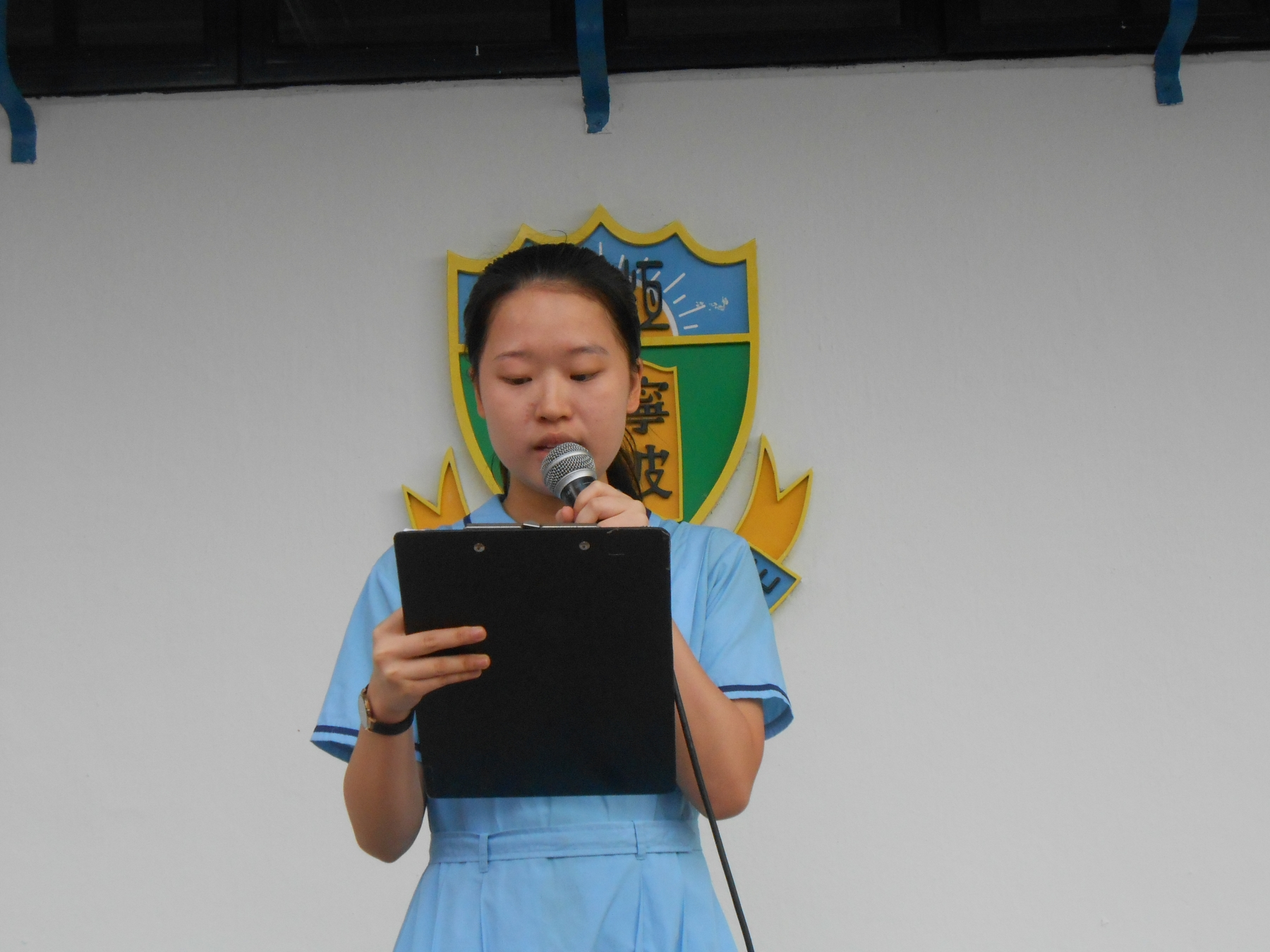 http://npc.edu.hk/sites/default/files/dscn2052.jpg