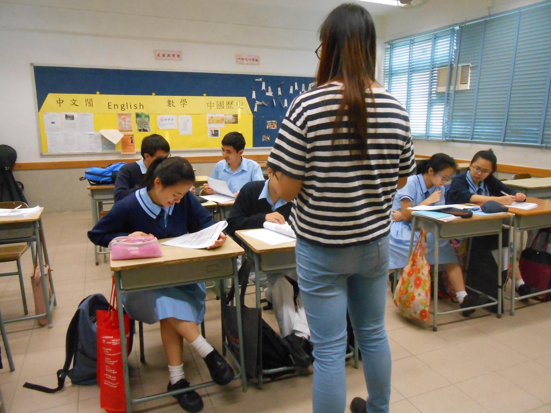 http://npc.edu.hk/sites/default/files/dscn8896_1.jpg