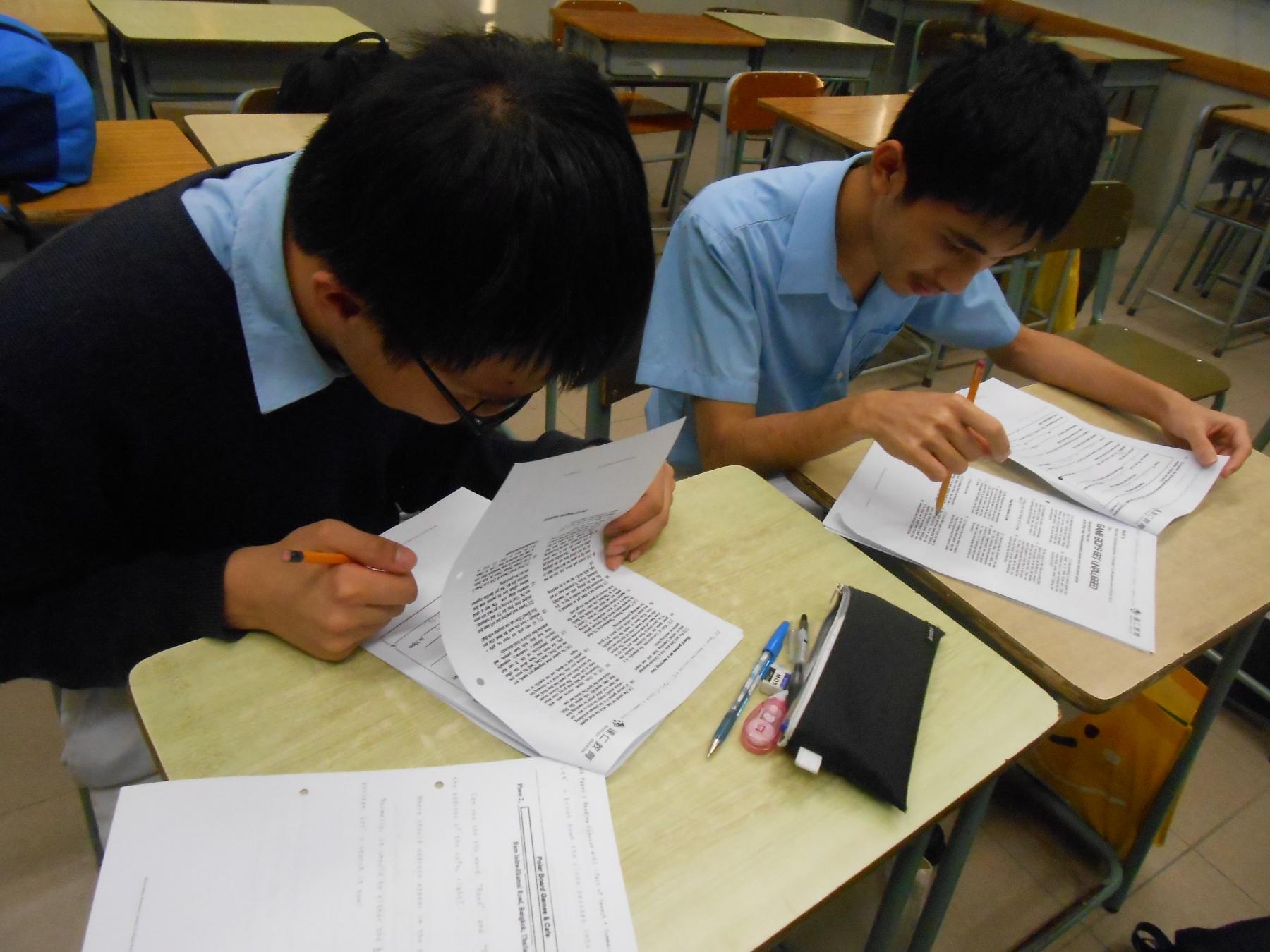 http://npc.edu.hk/sites/default/files/dscn8905.jpg