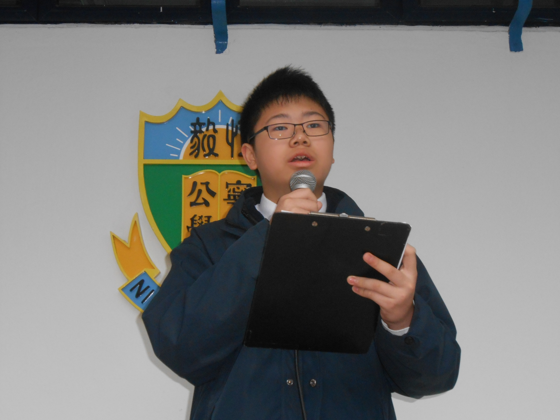 http://npc.edu.hk/sites/default/files/dscn8934.jpg