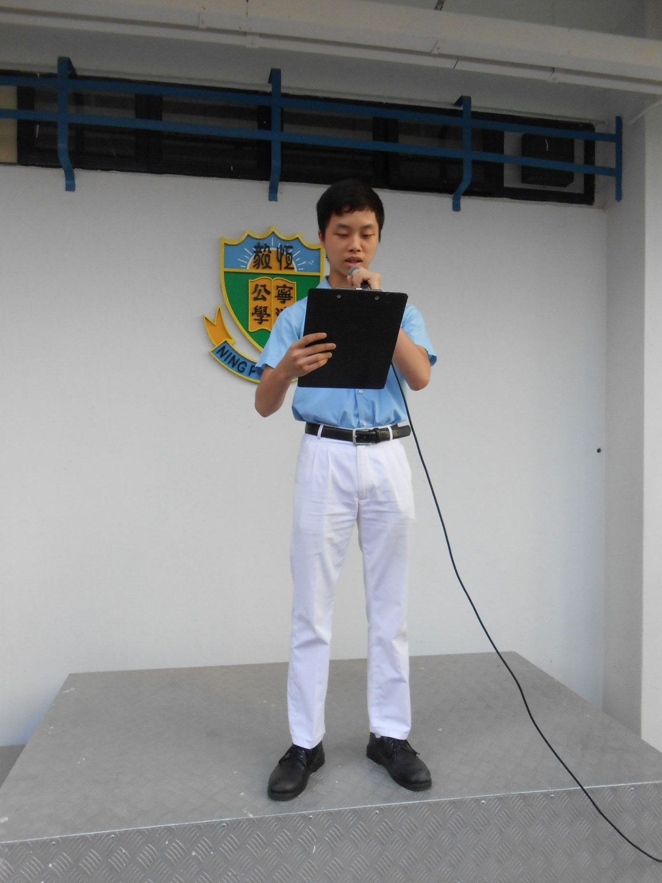 http://npc.edu.hk/sites/default/files/dscn9561.jpg