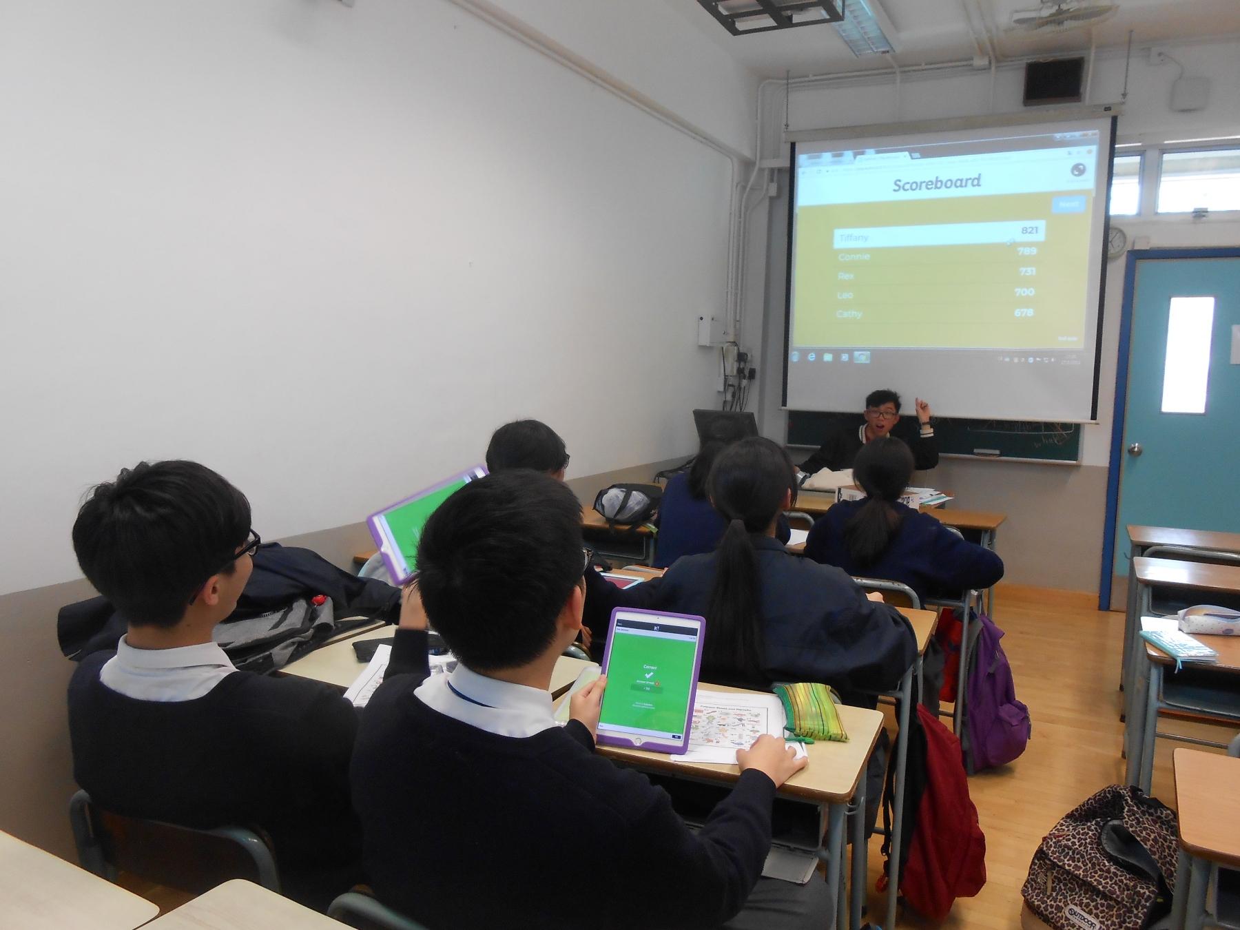 http://npc.edu.hk/sites/default/files/dscn9593.jpg