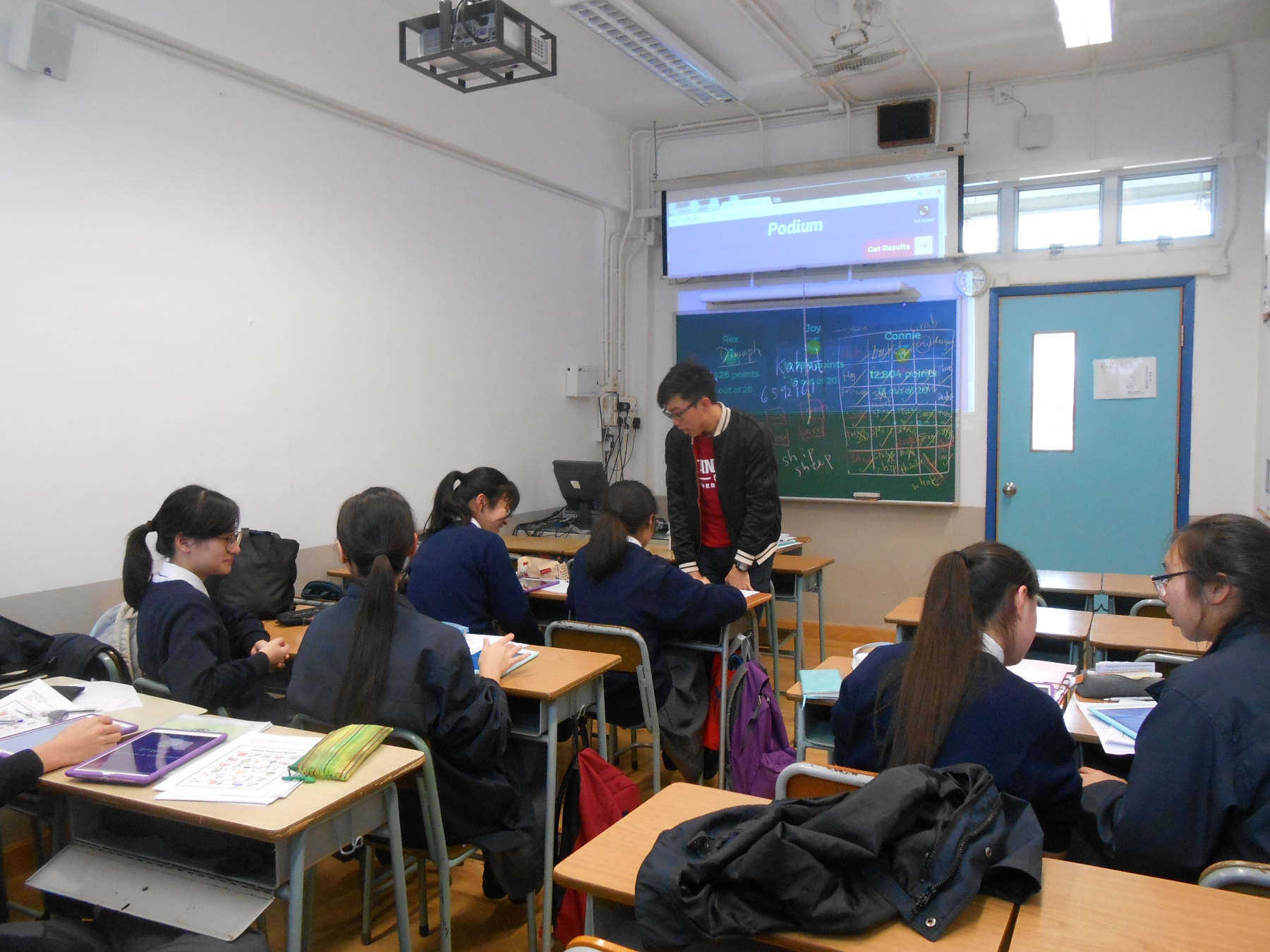 http://npc.edu.hk/sites/default/files/dscn9605.jpg