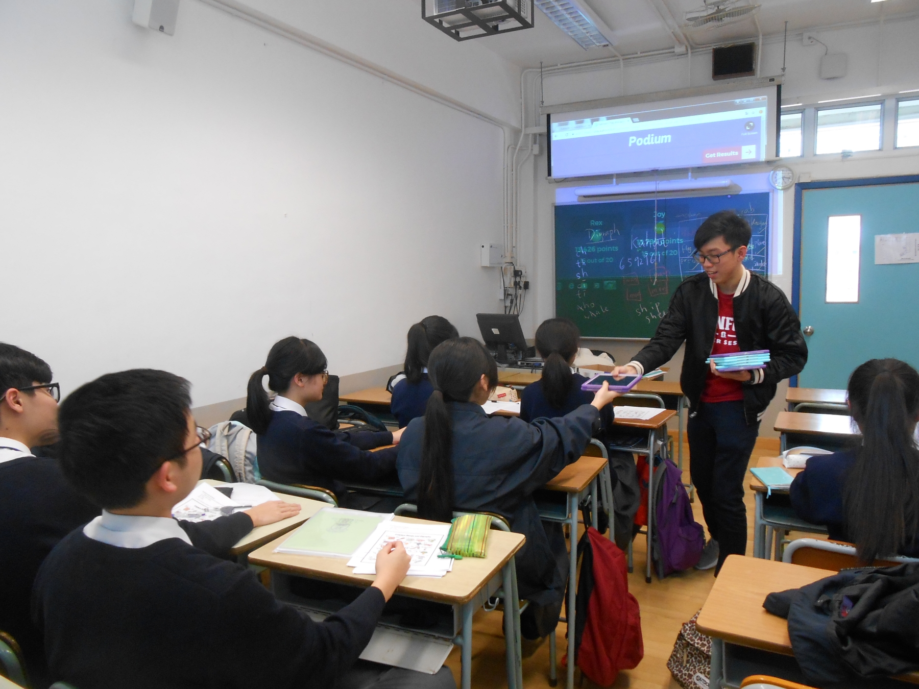 http://npc.edu.hk/sites/default/files/dscn9609.jpg