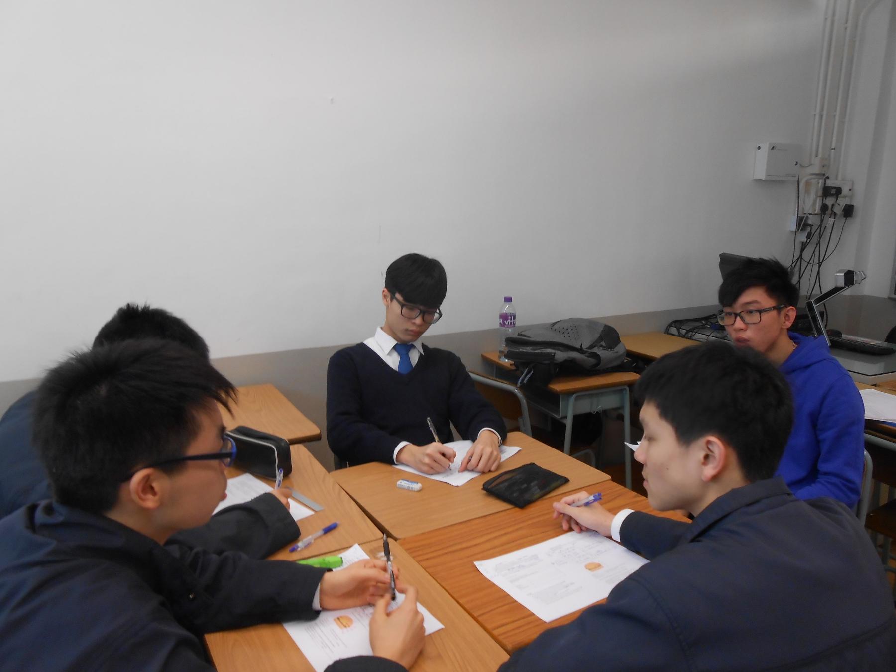 http://npc.edu.hk/sites/default/files/dscn9641.jpg