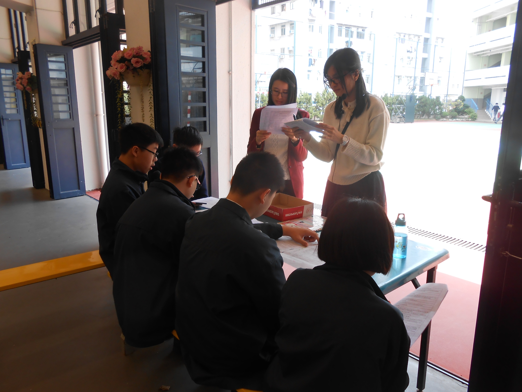 http://npc.edu.hk/sites/default/files/dscn9747.jpg
