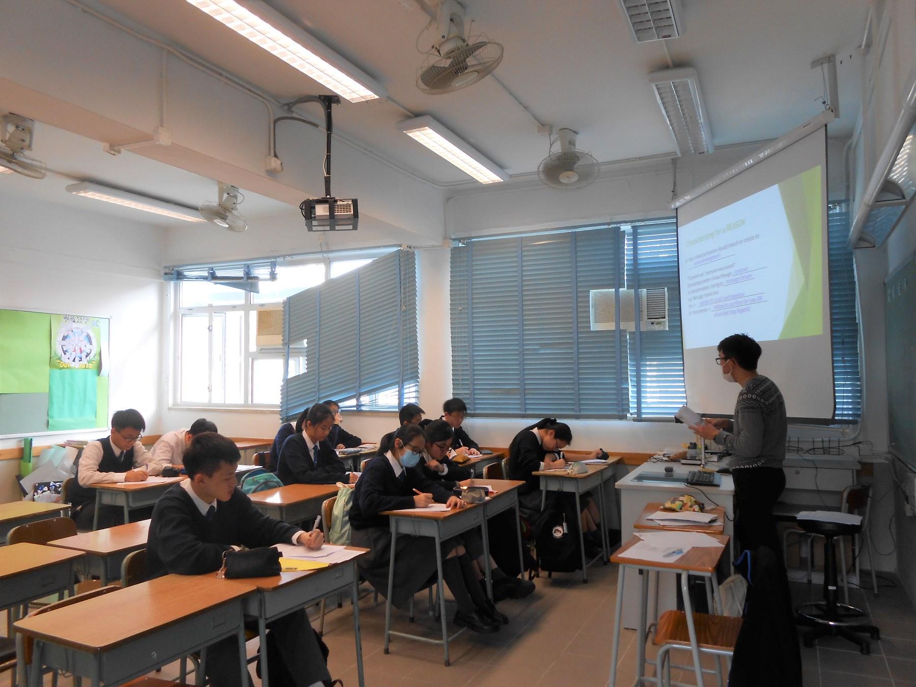 http://npc.edu.hk/sites/default/files/dscn9823.jpg