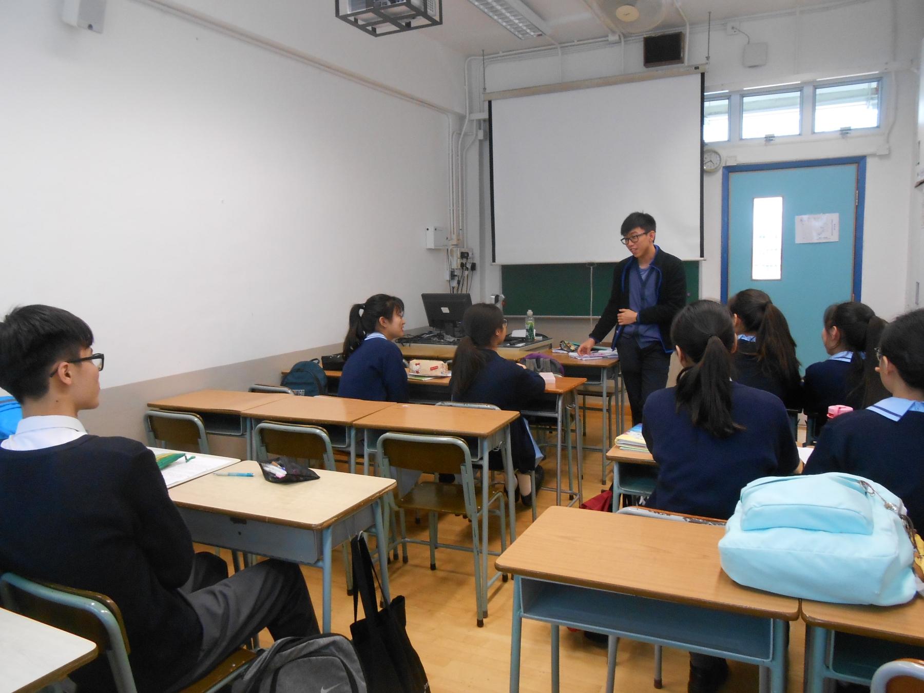 http://npc.edu.hk/sites/default/files/dscn9851.jpg