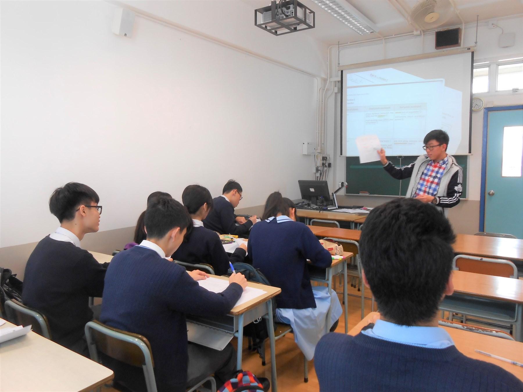 http://npc.edu.hk/sites/default/files/dscn9869.jpg
