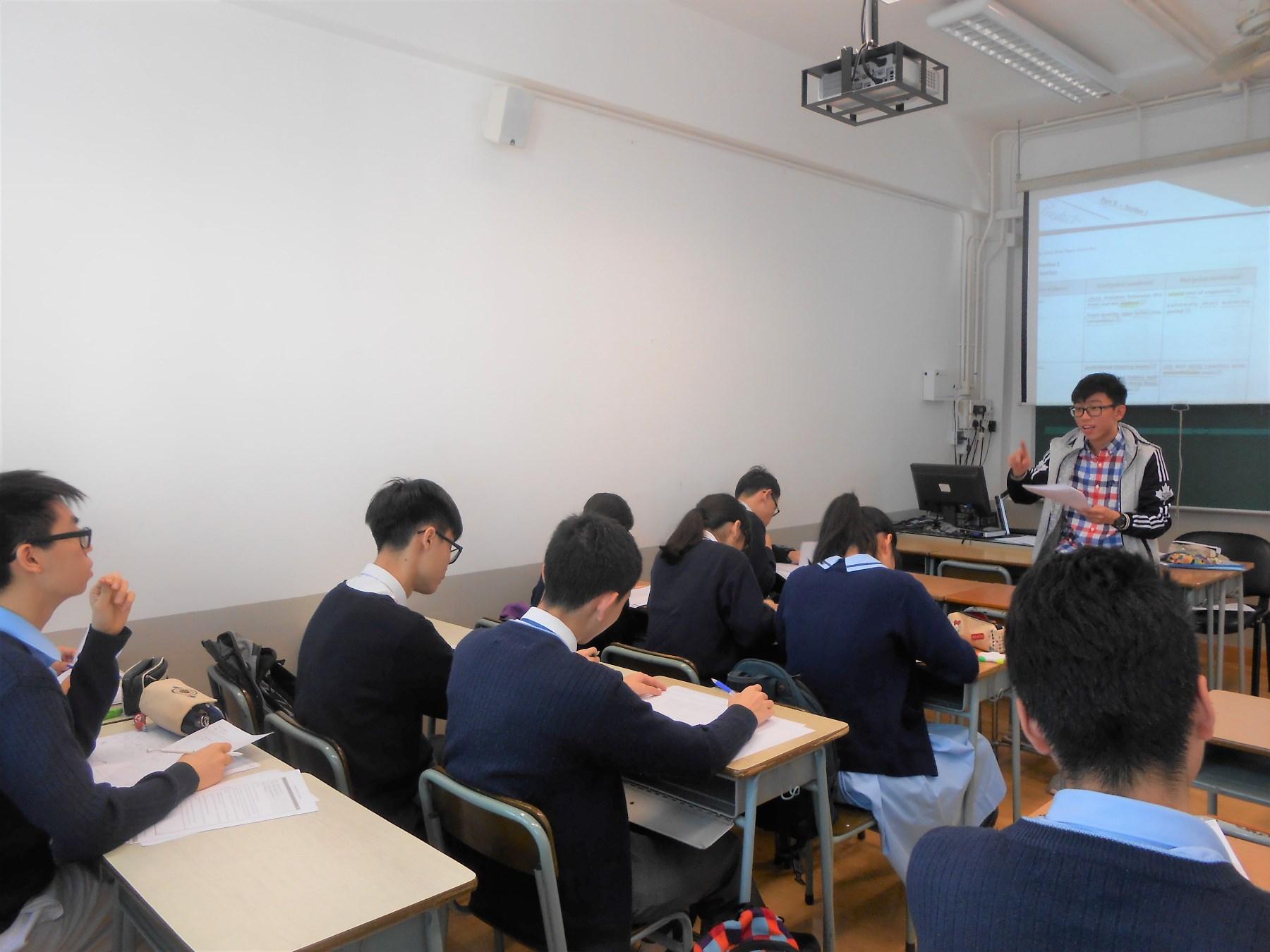 http://npc.edu.hk/sites/default/files/dscn9871.jpg
